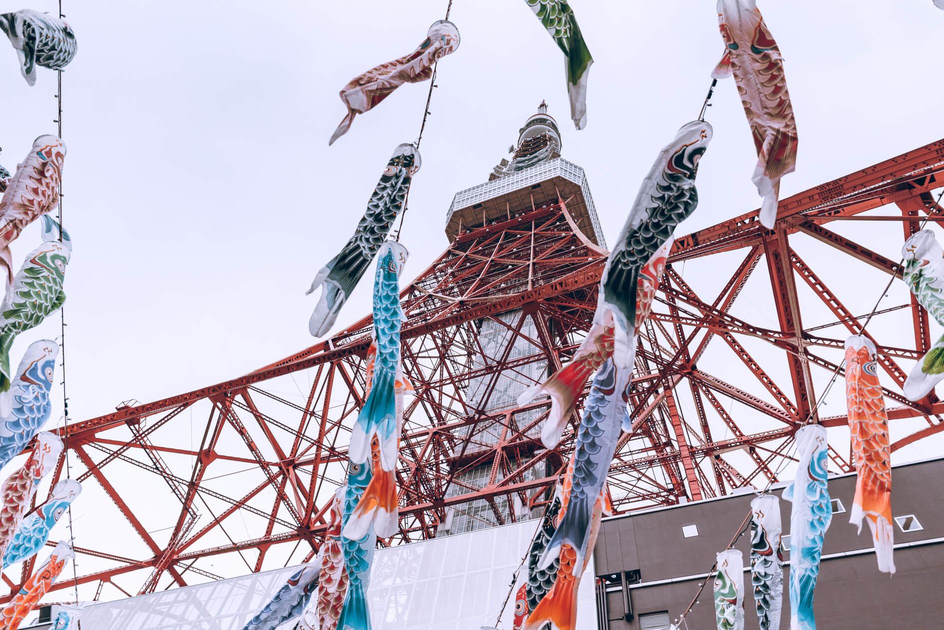 Japan-128.jpg
