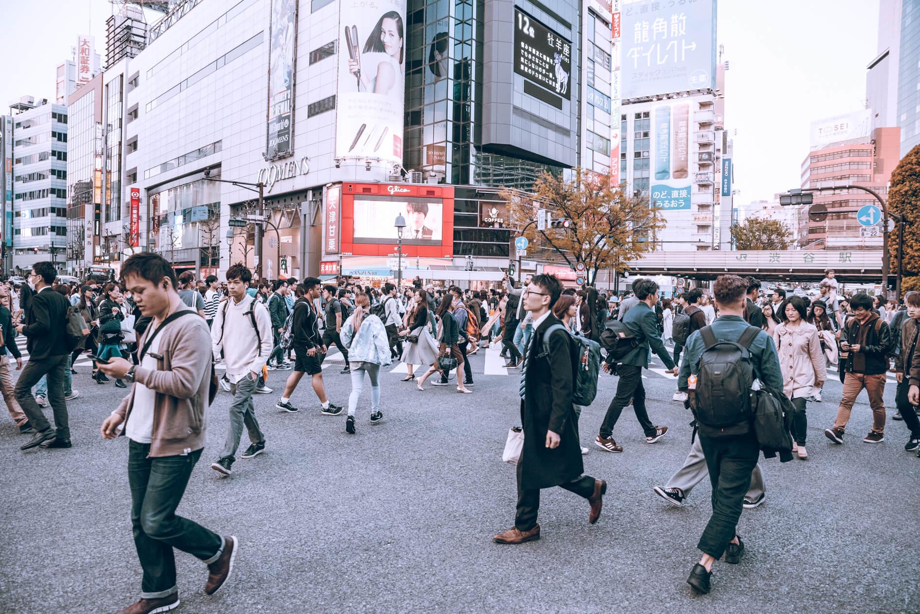 Japan-145.jpg