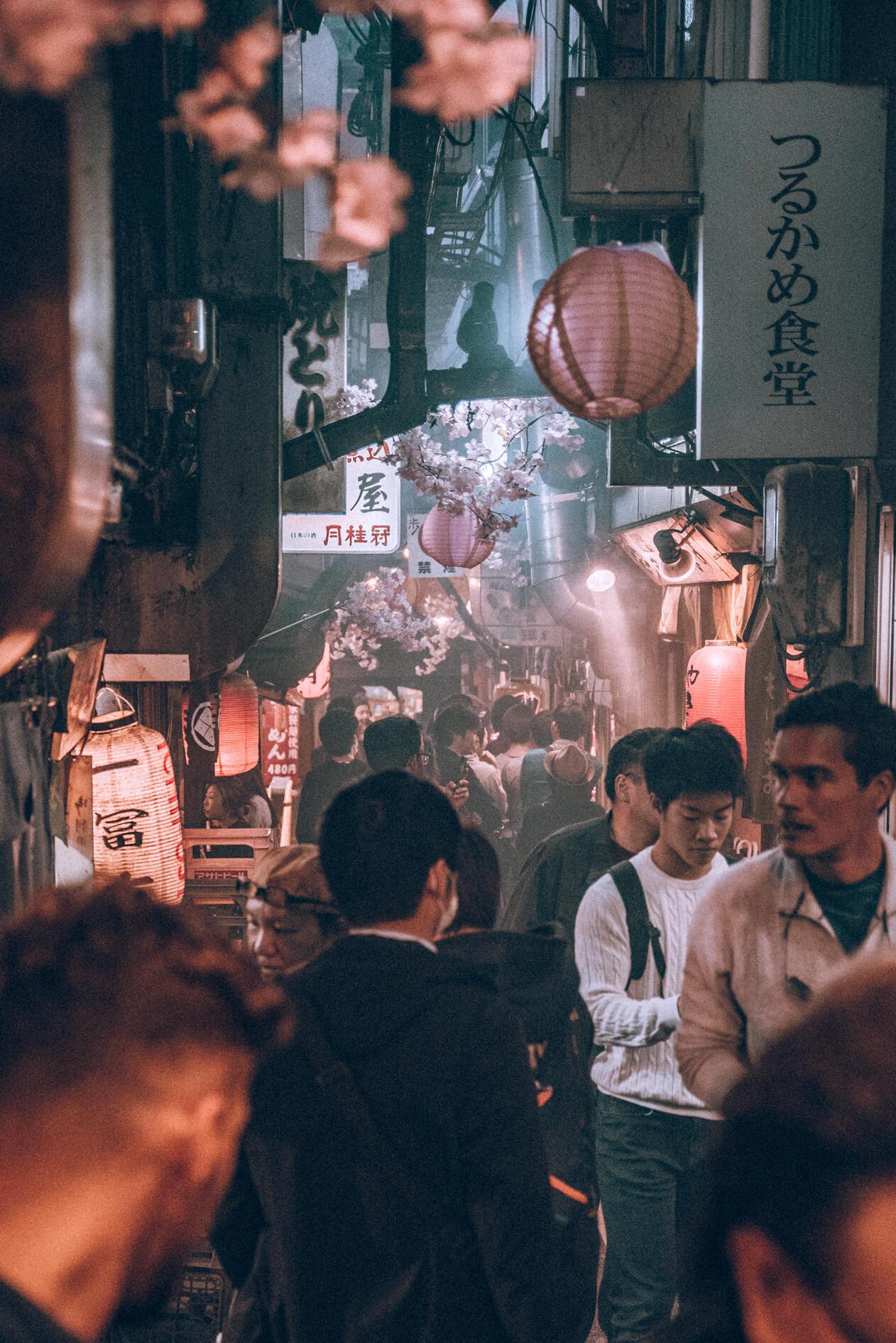 Japan-147.jpg