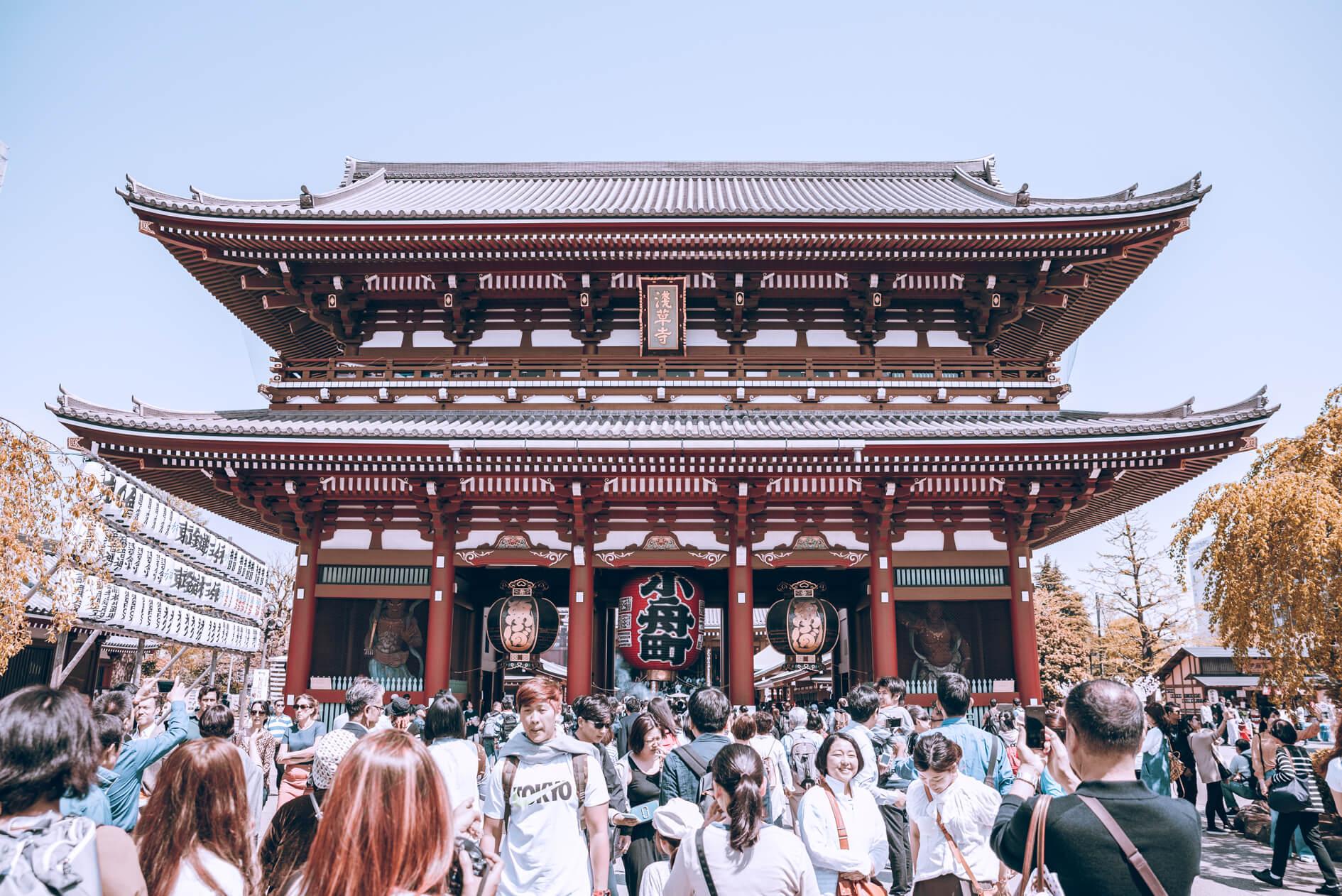 Japan-190.jpg