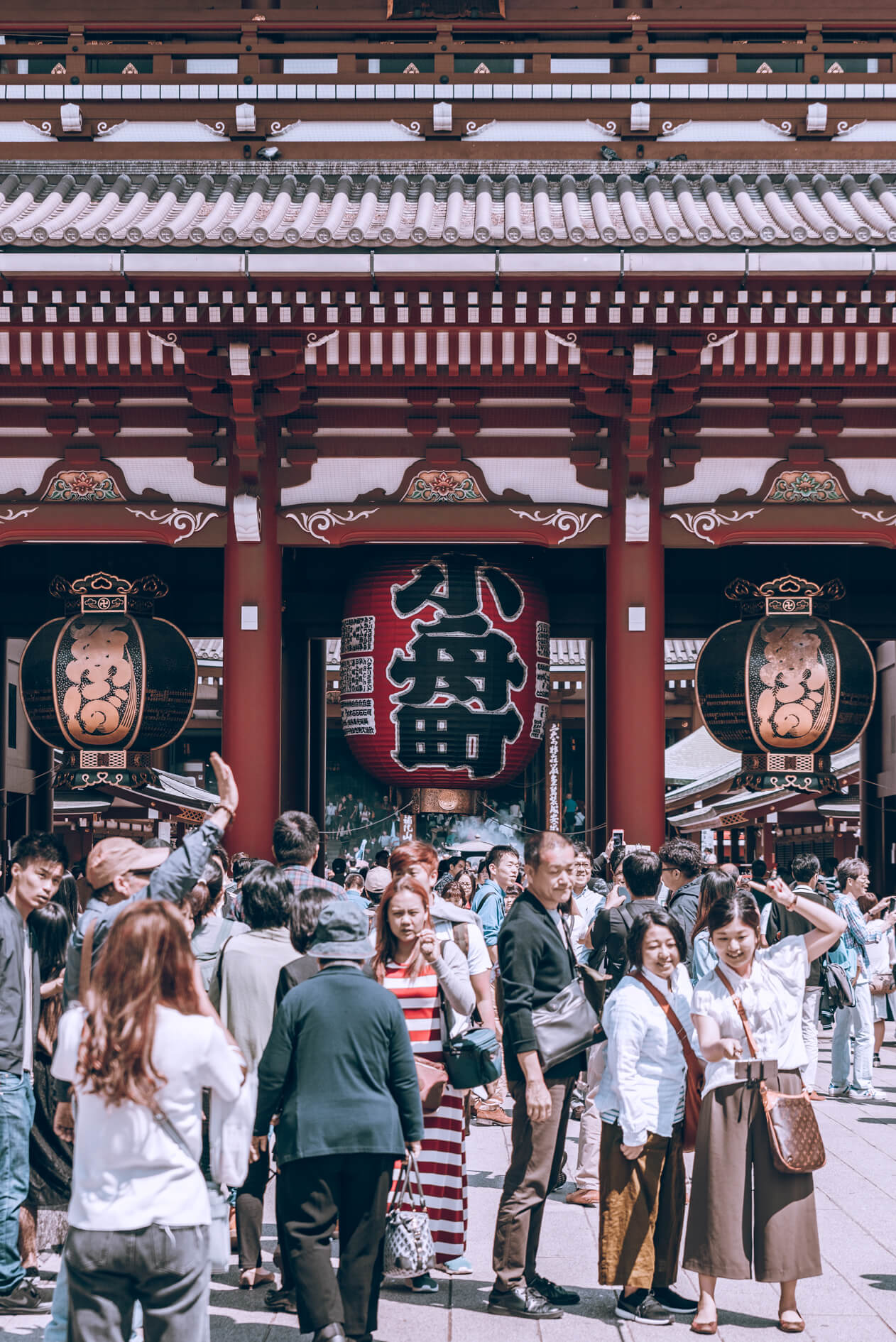 Japan-192.jpg
