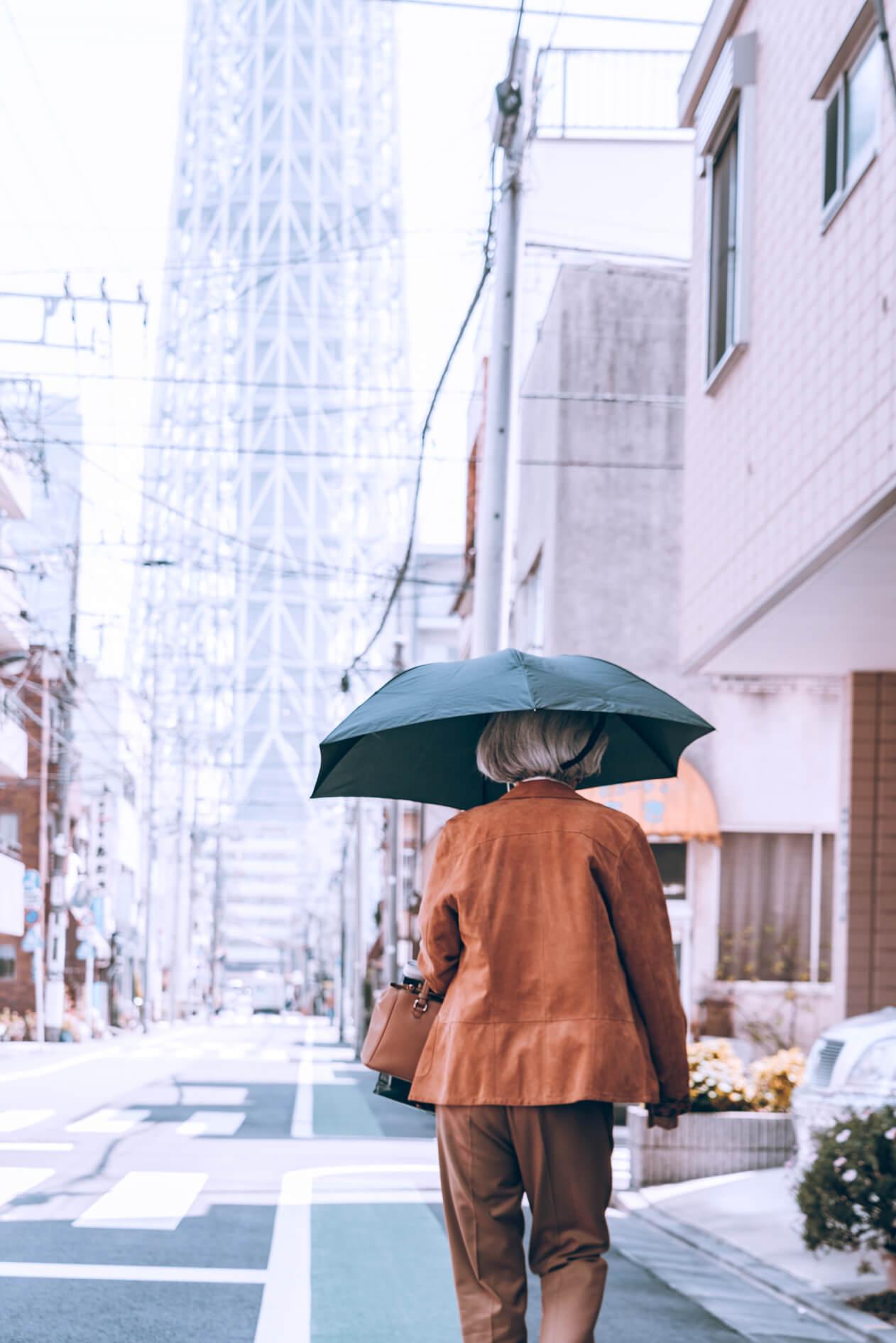 Japan-197.jpg
