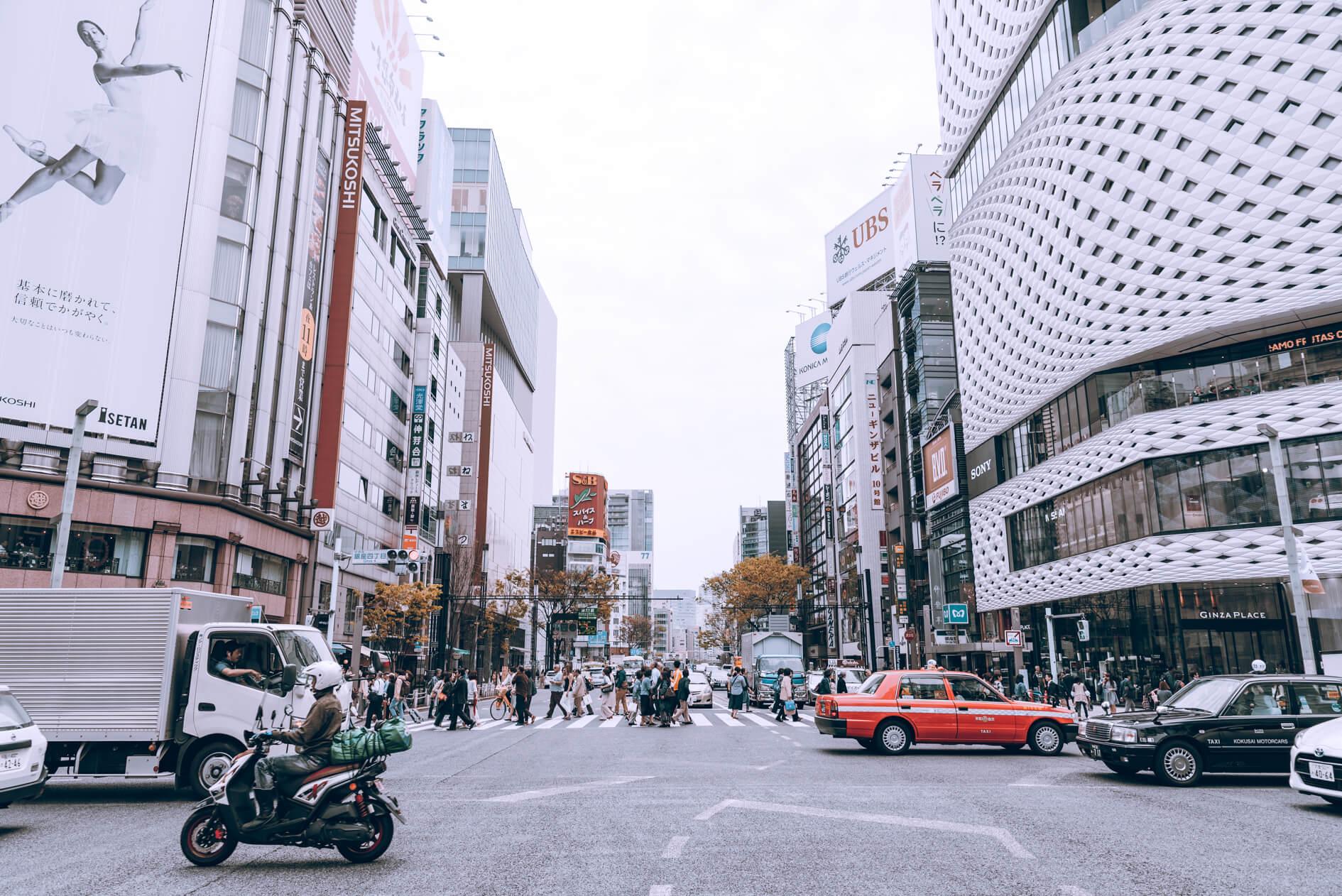 Japan-221.jpg