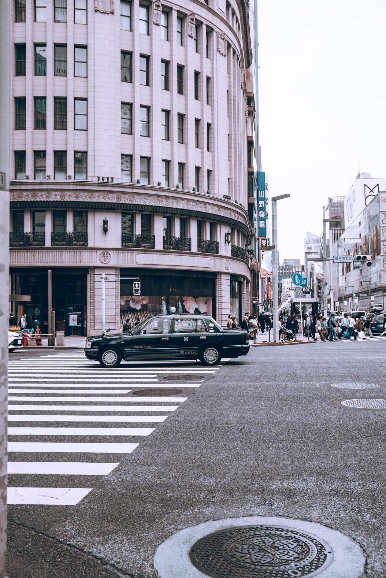 Japan-222.jpg