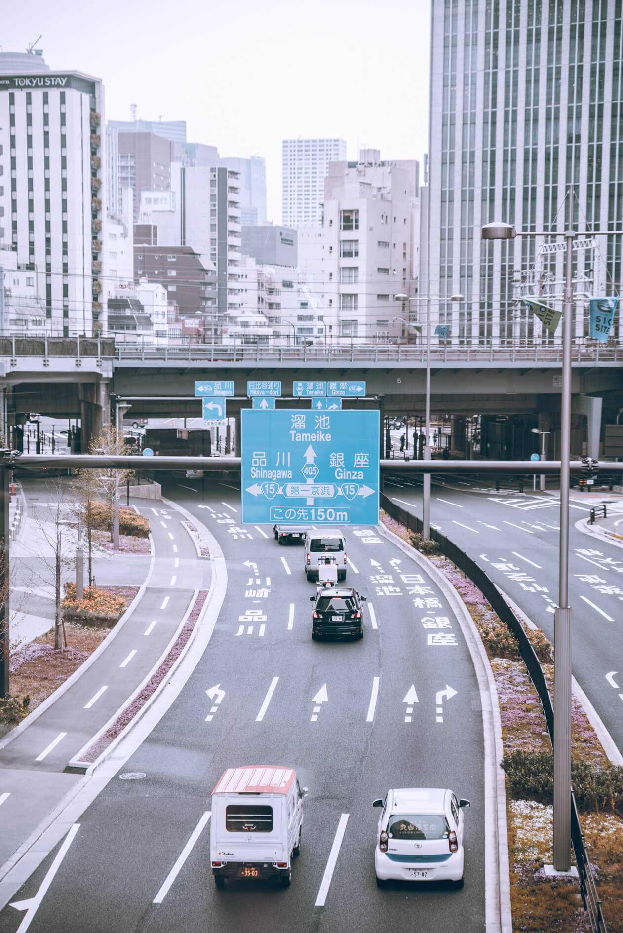 Japan-227.jpg