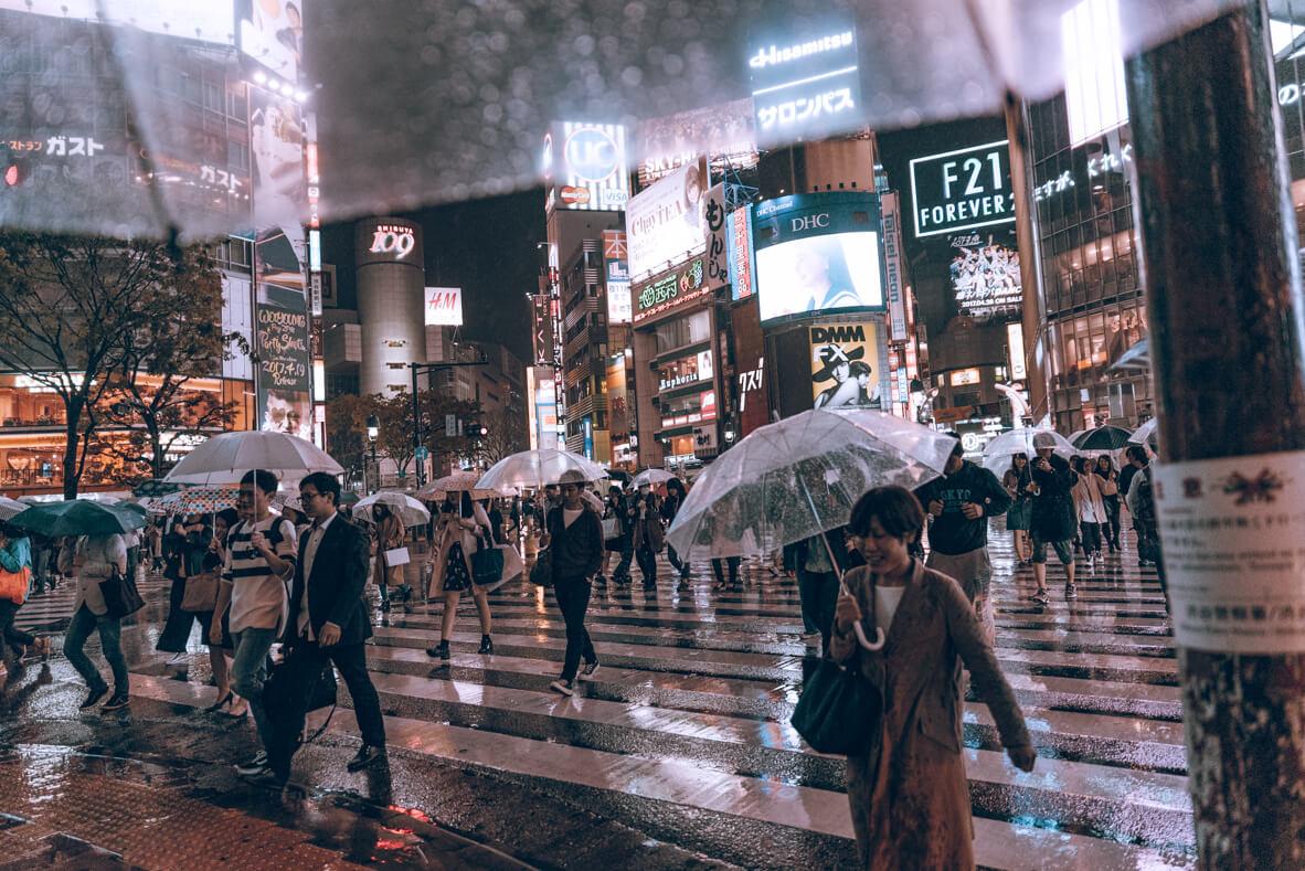 Japan-250.jpg