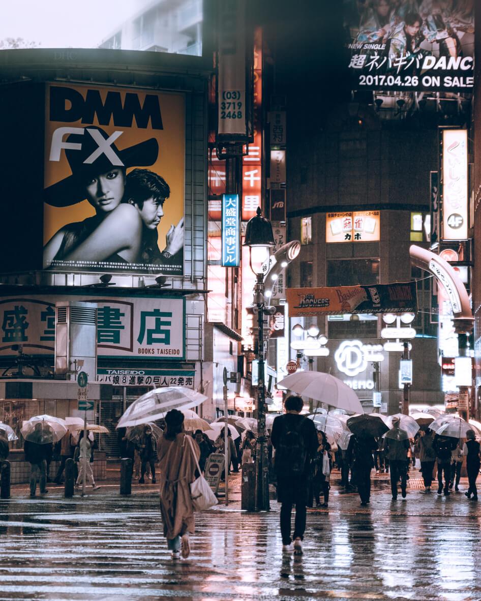 Japan-253.jpg