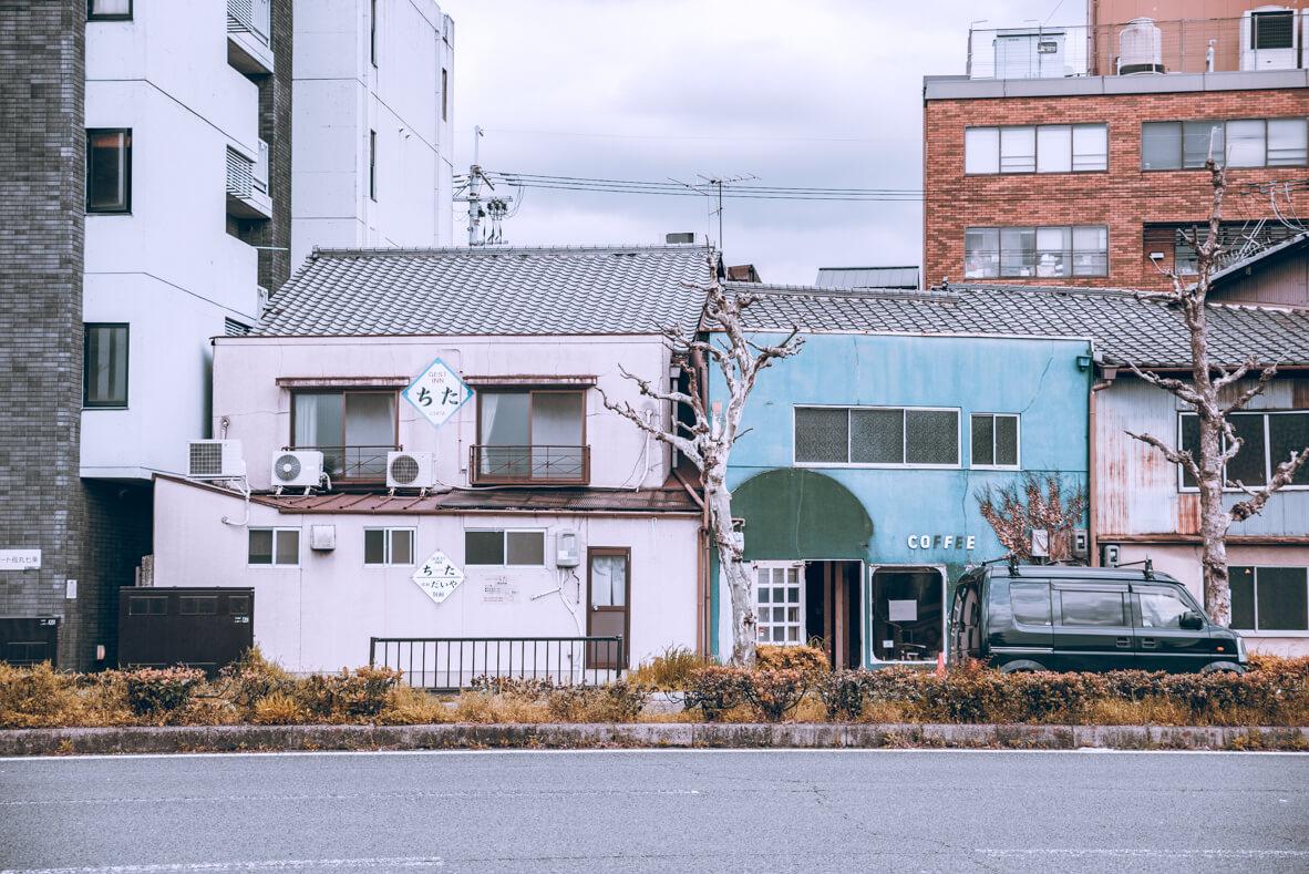 Japan-275.jpg