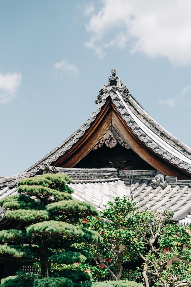 Japan-294.jpg
