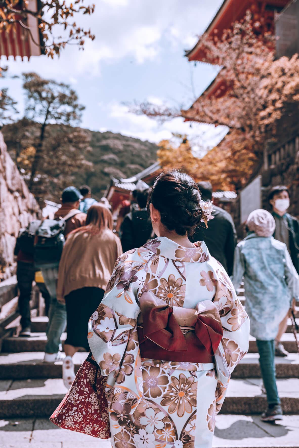 Japan-303.jpg