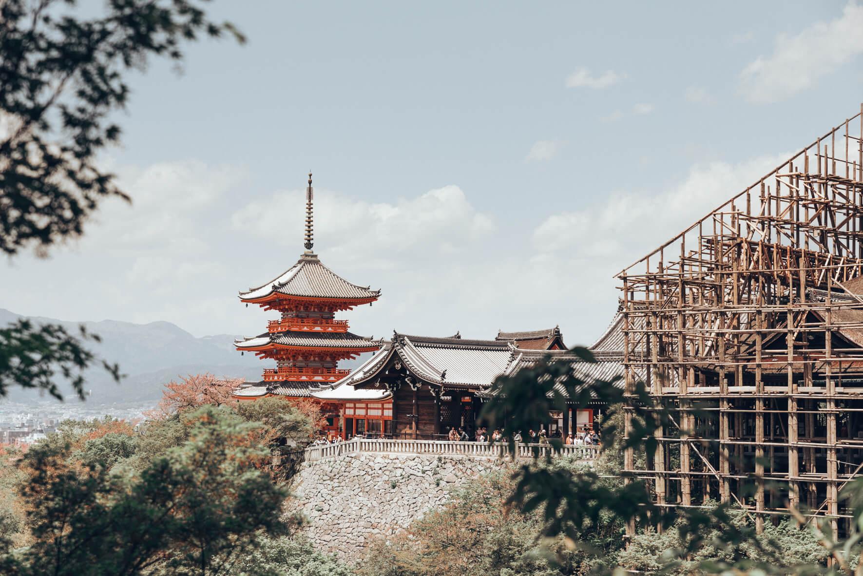 Japan-309.jpg