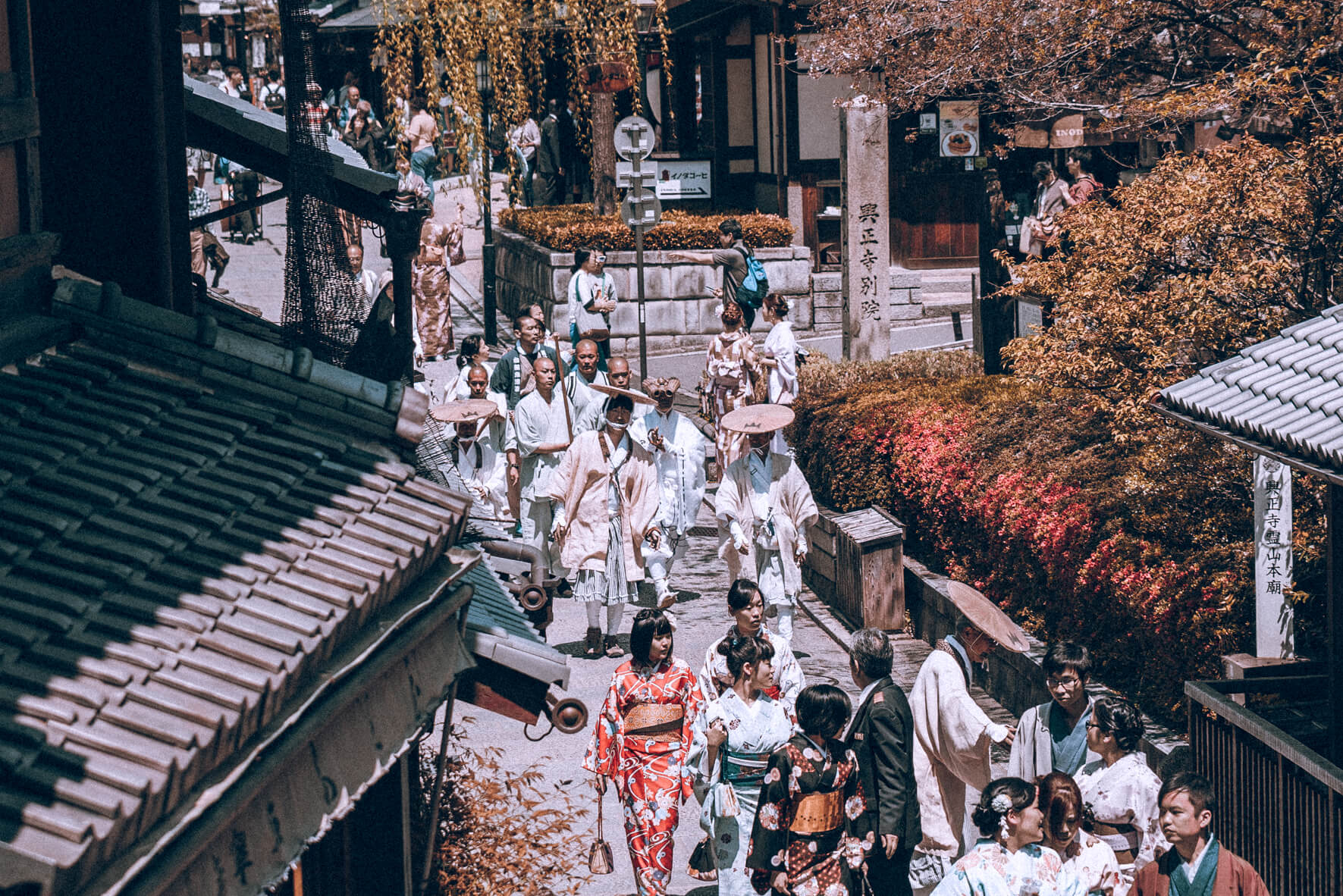 Japan-318.jpg