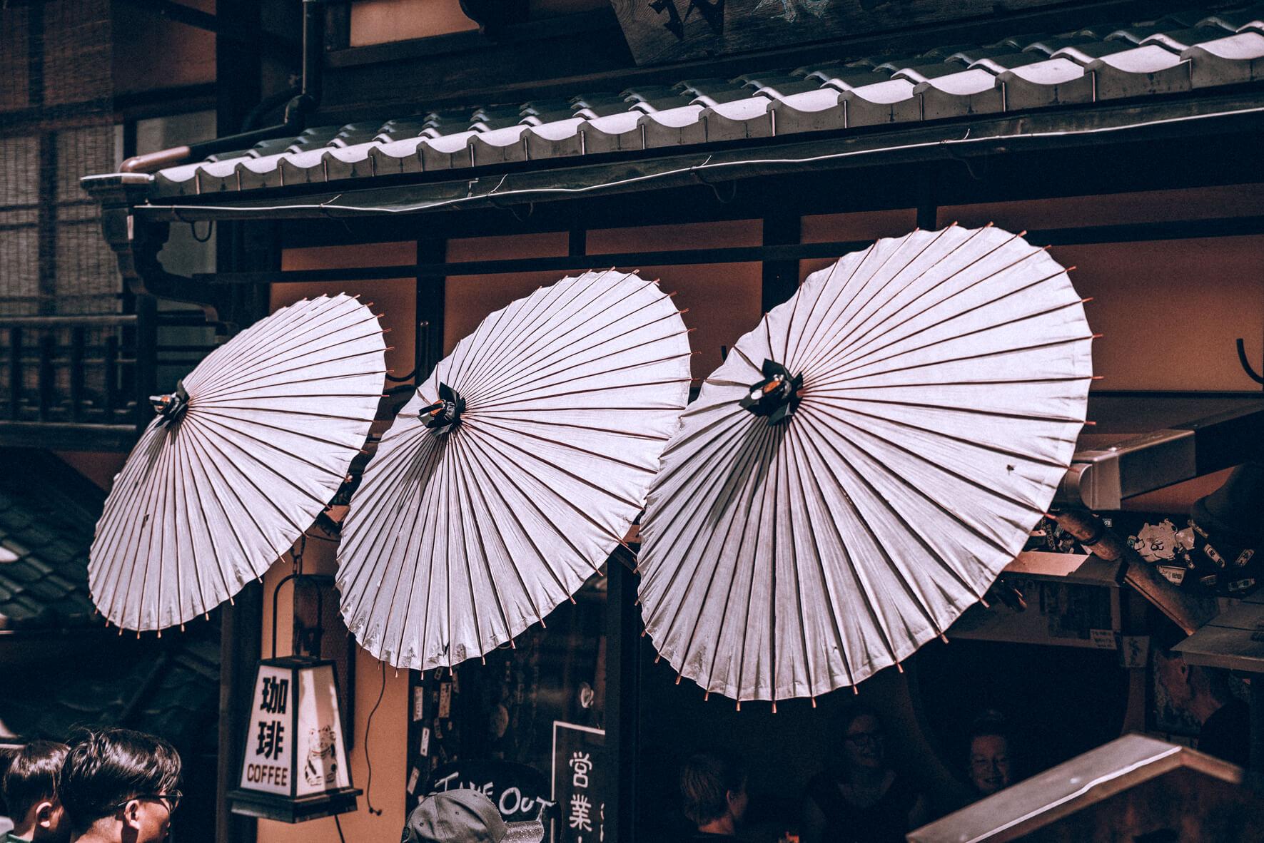Japan-320.jpg
