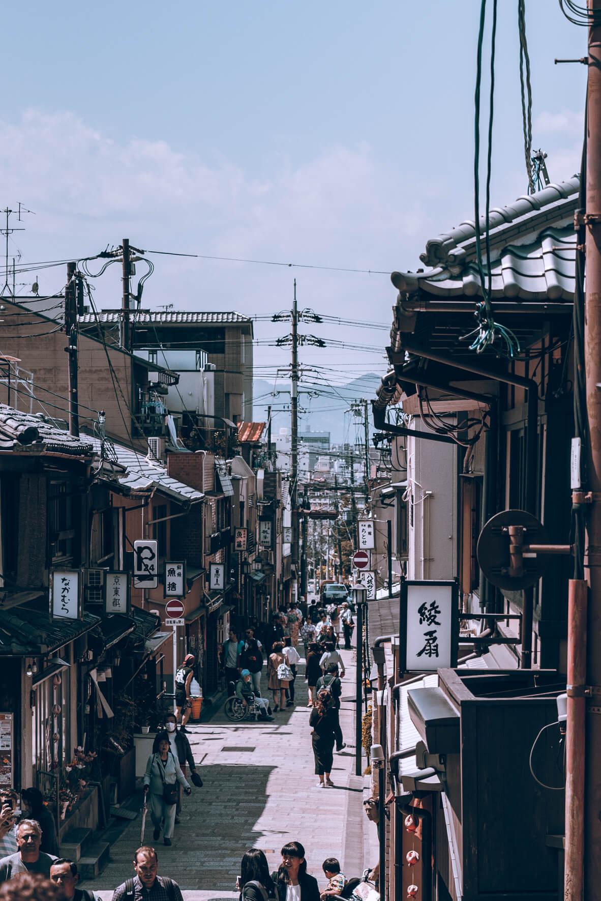 Japan-322.jpg