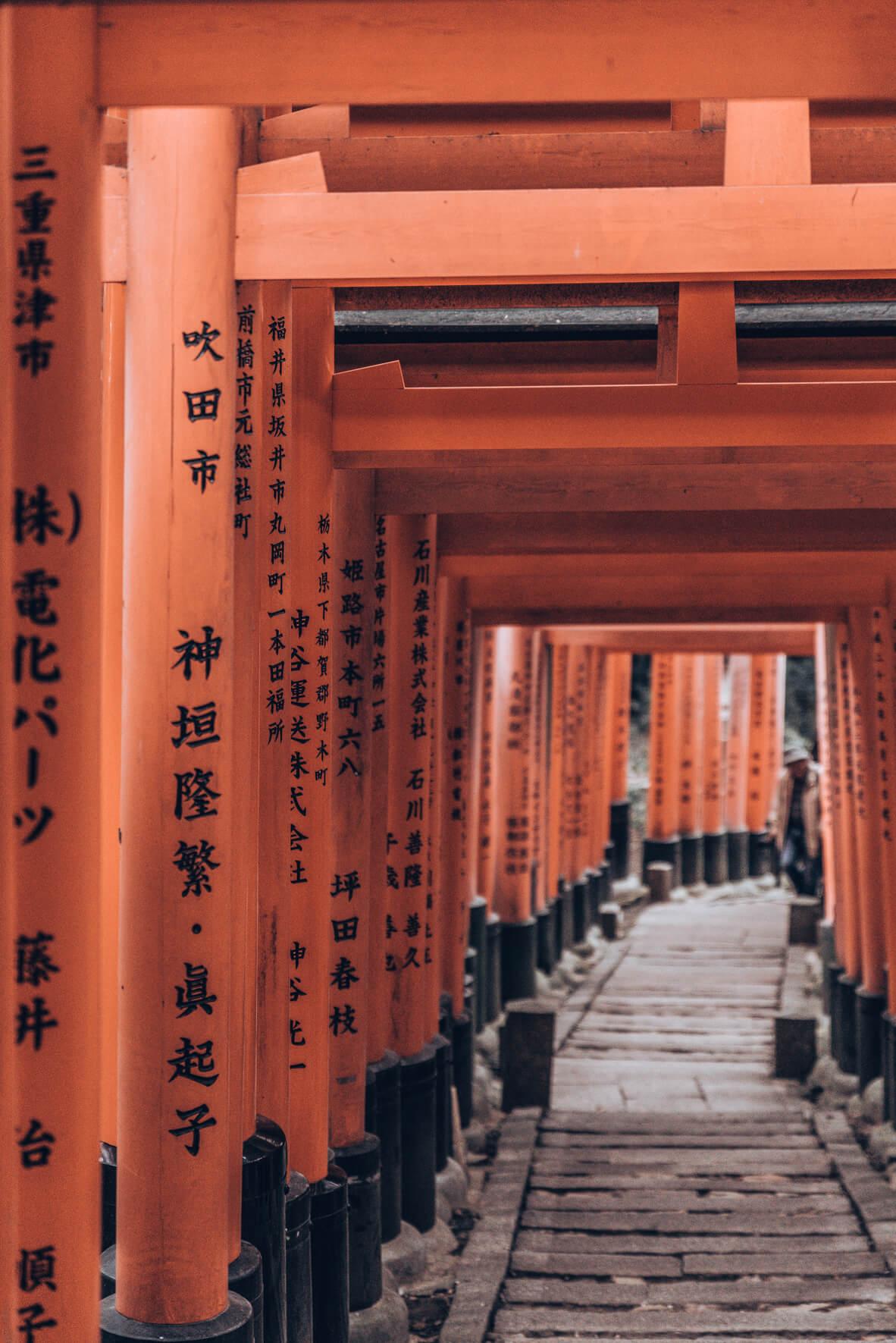 Japan-434.jpg
