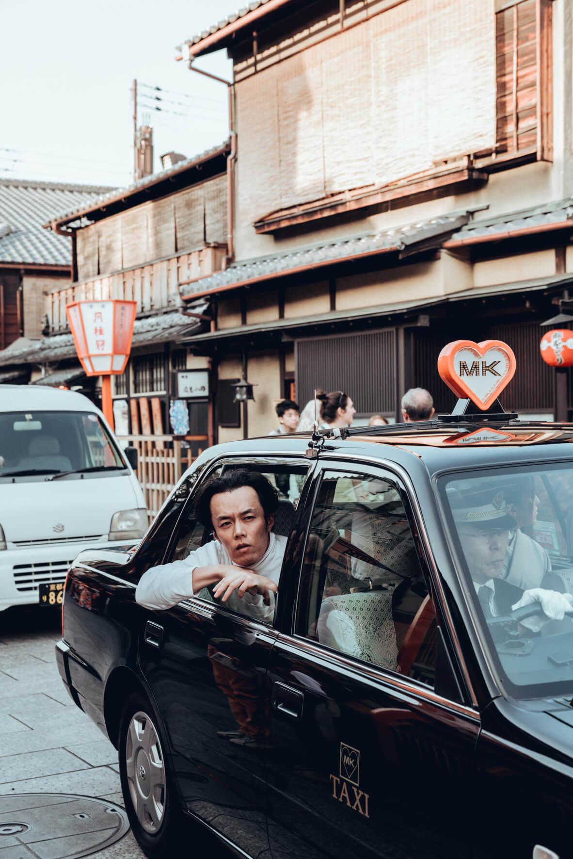 Japan-468.jpg