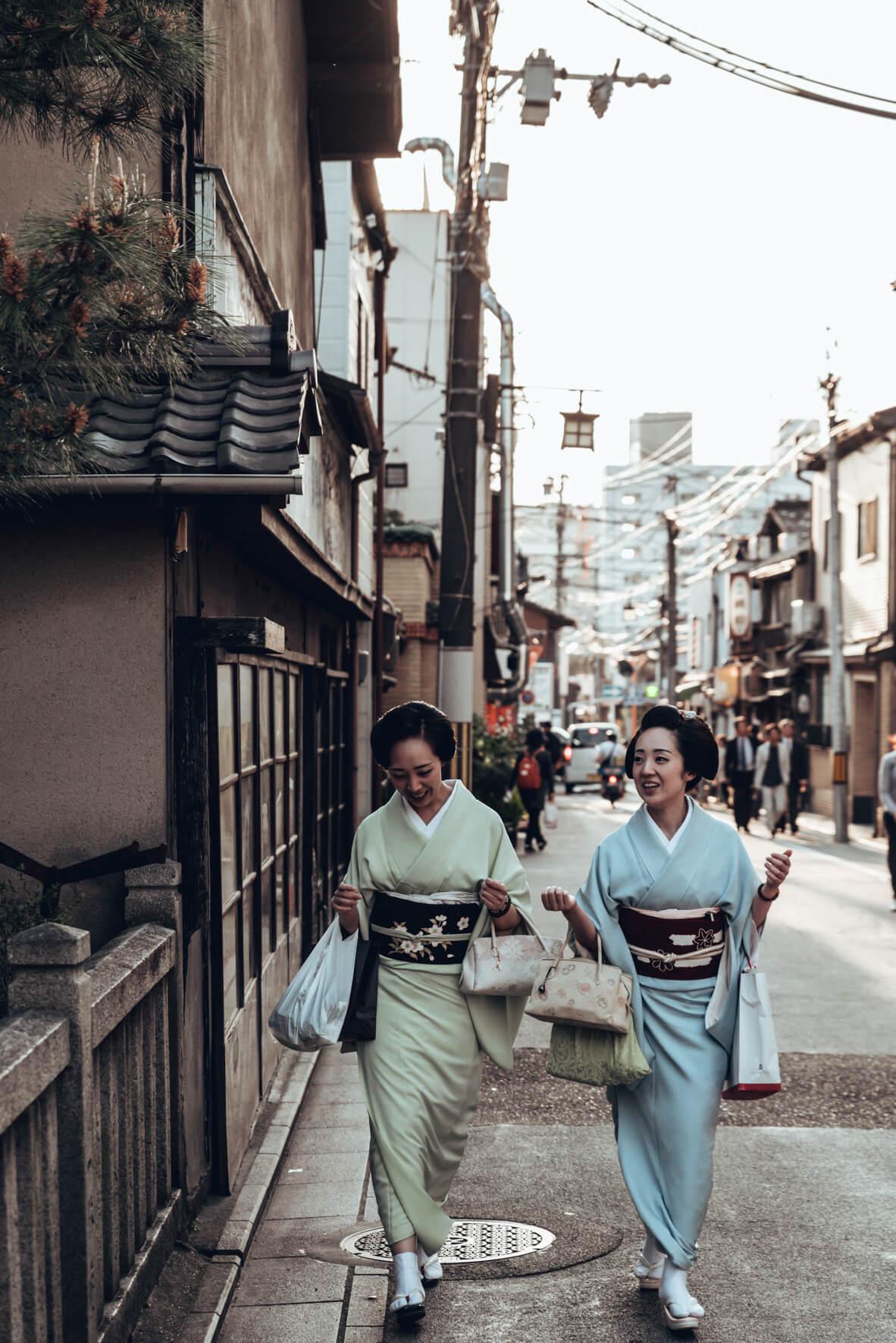 Japan-478.jpg
