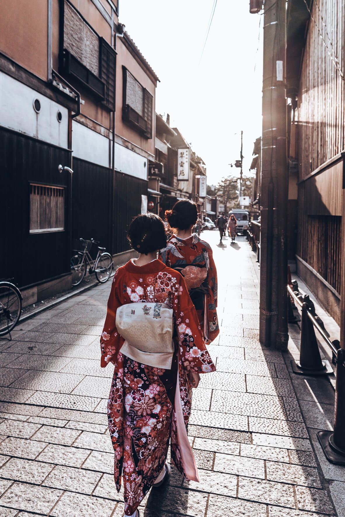 Japan-472.jpg