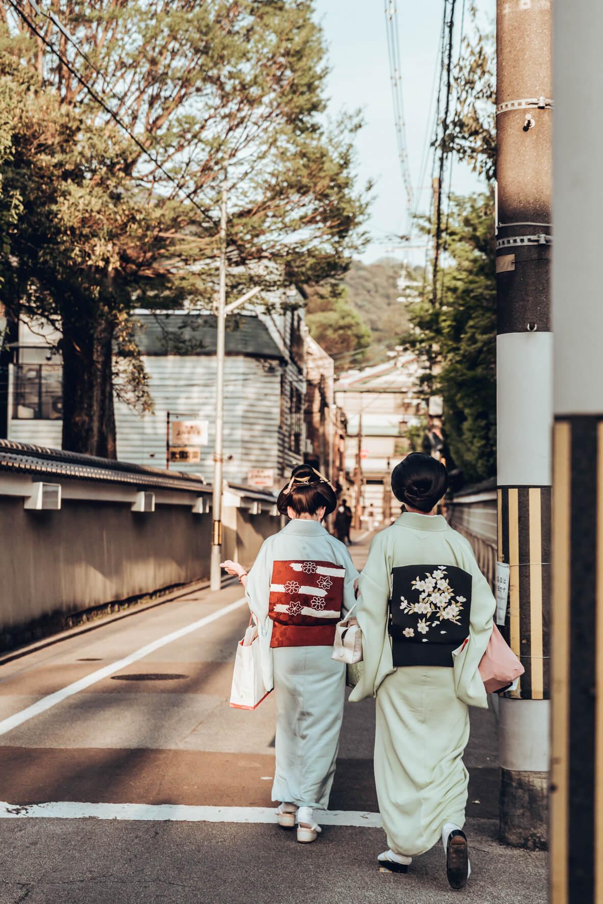 Japan-479.jpg