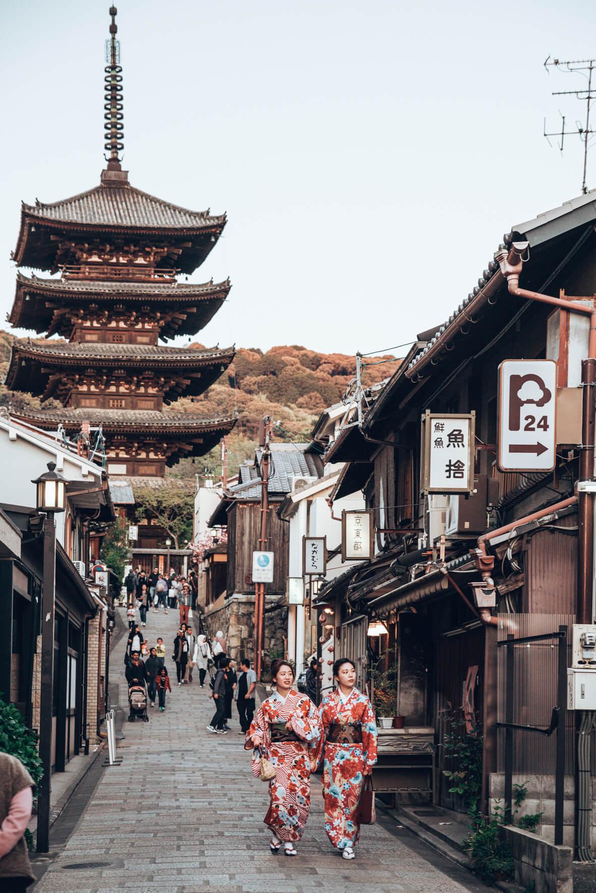 Japan-498.jpg