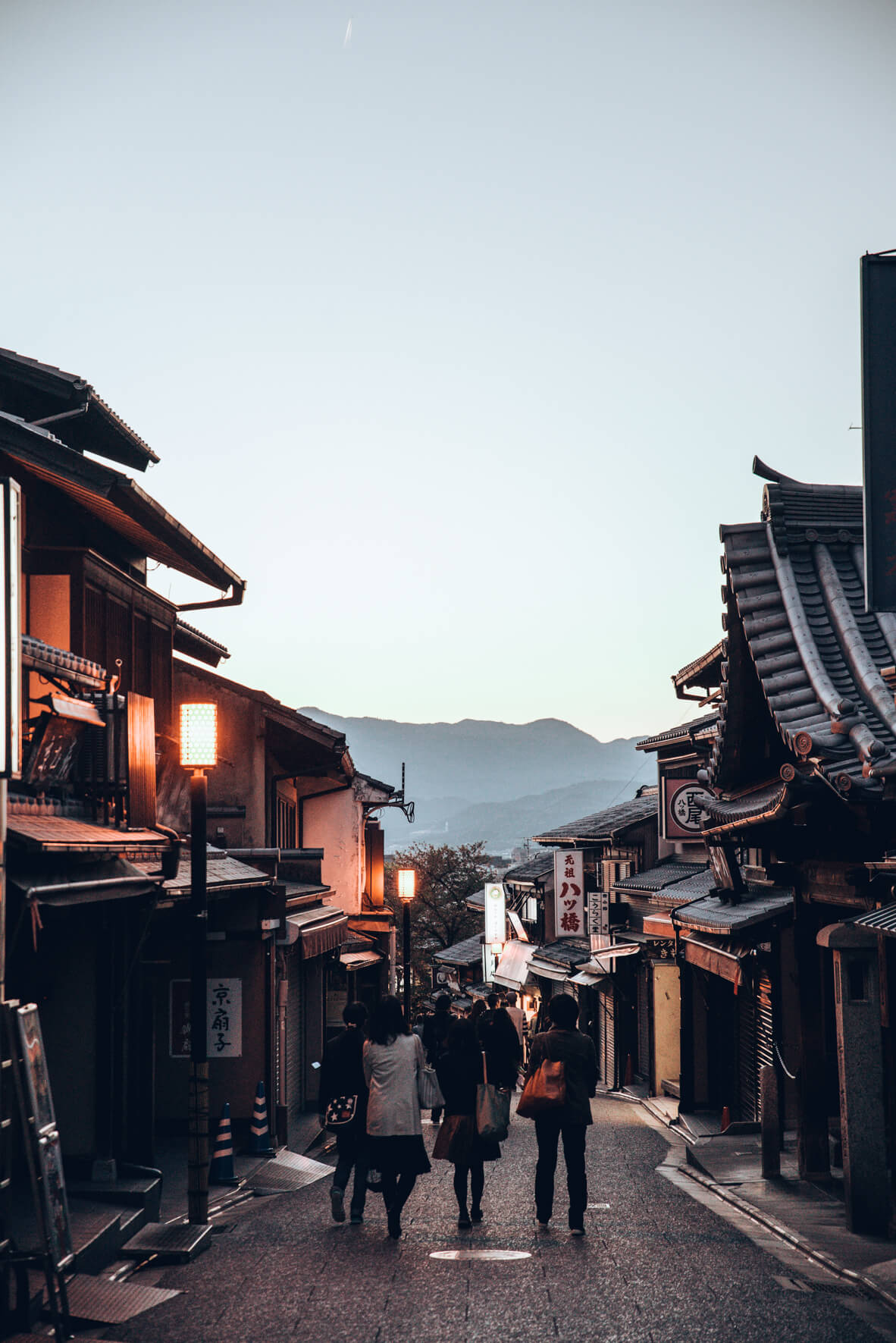 Japan-509.jpg