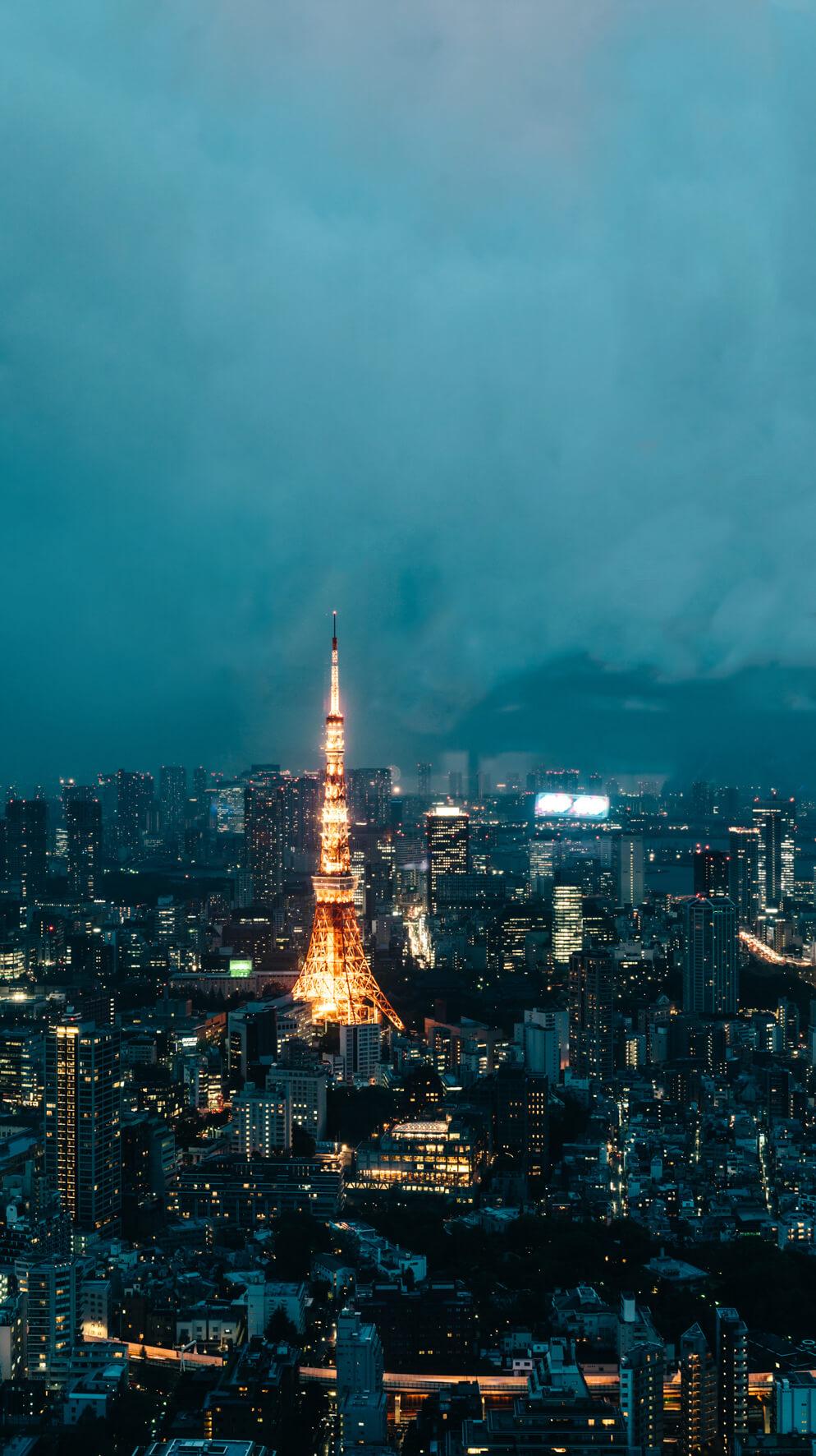 Japan-628.jpg