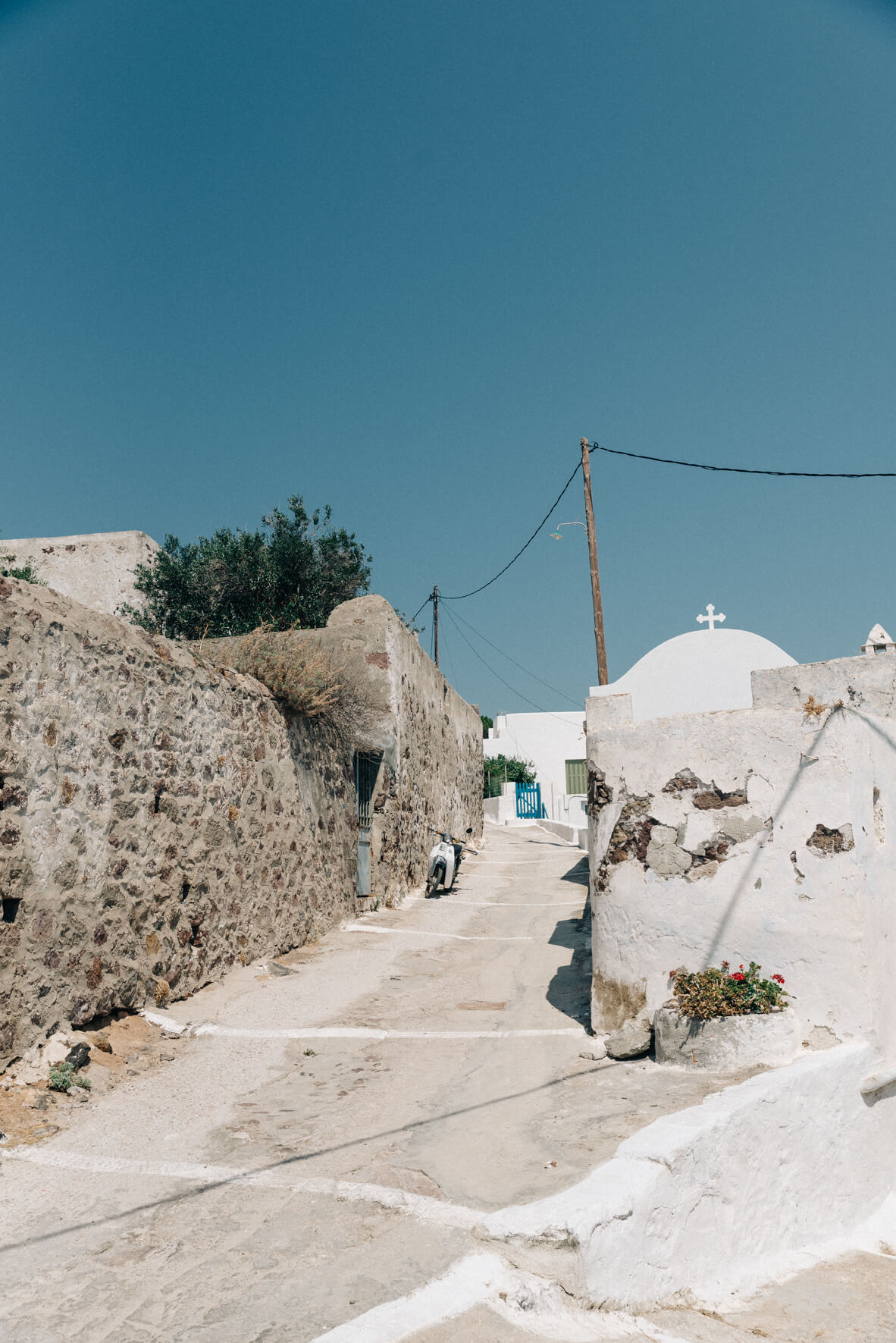 greece-208.jpg