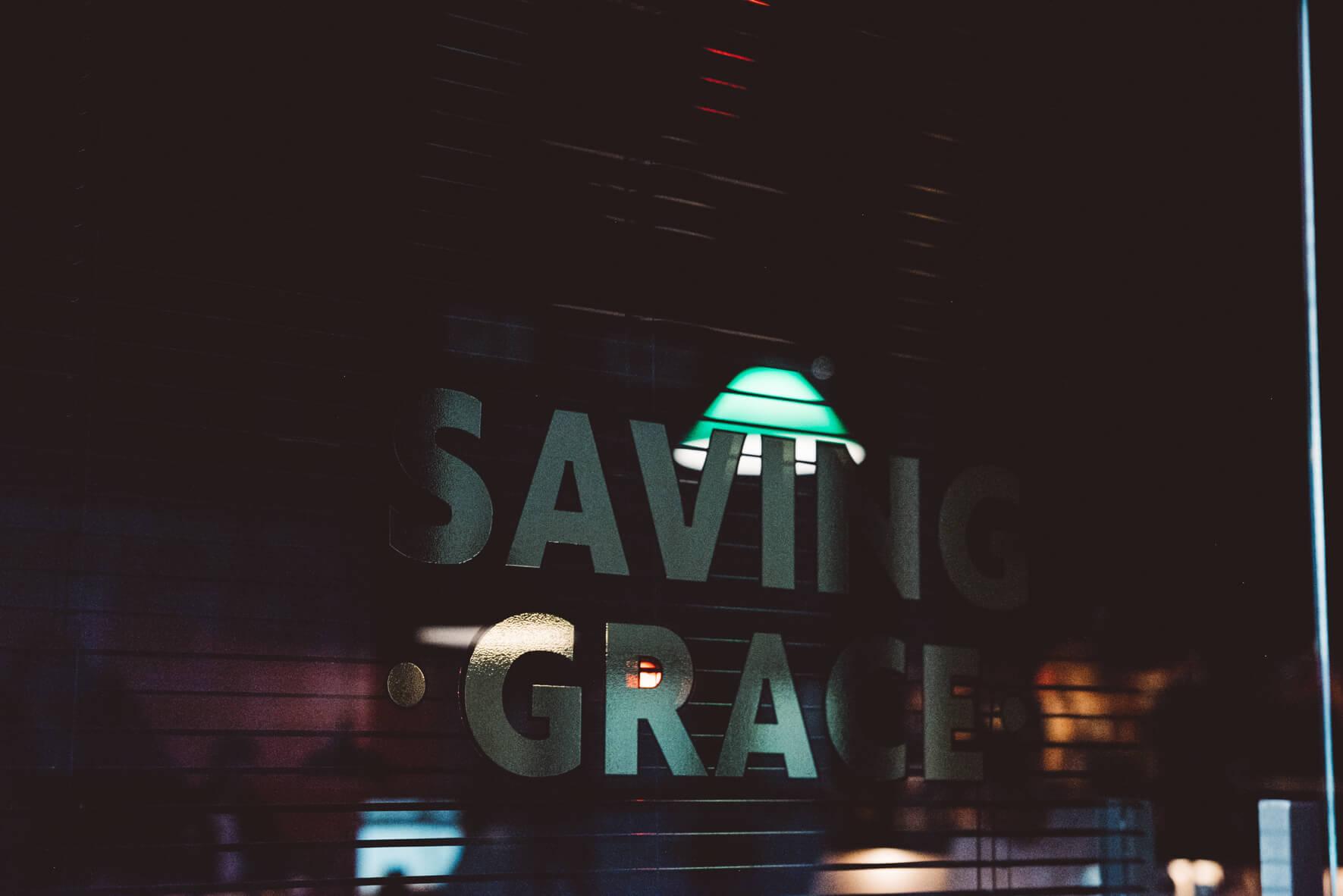 SavingGrace-234.jpg