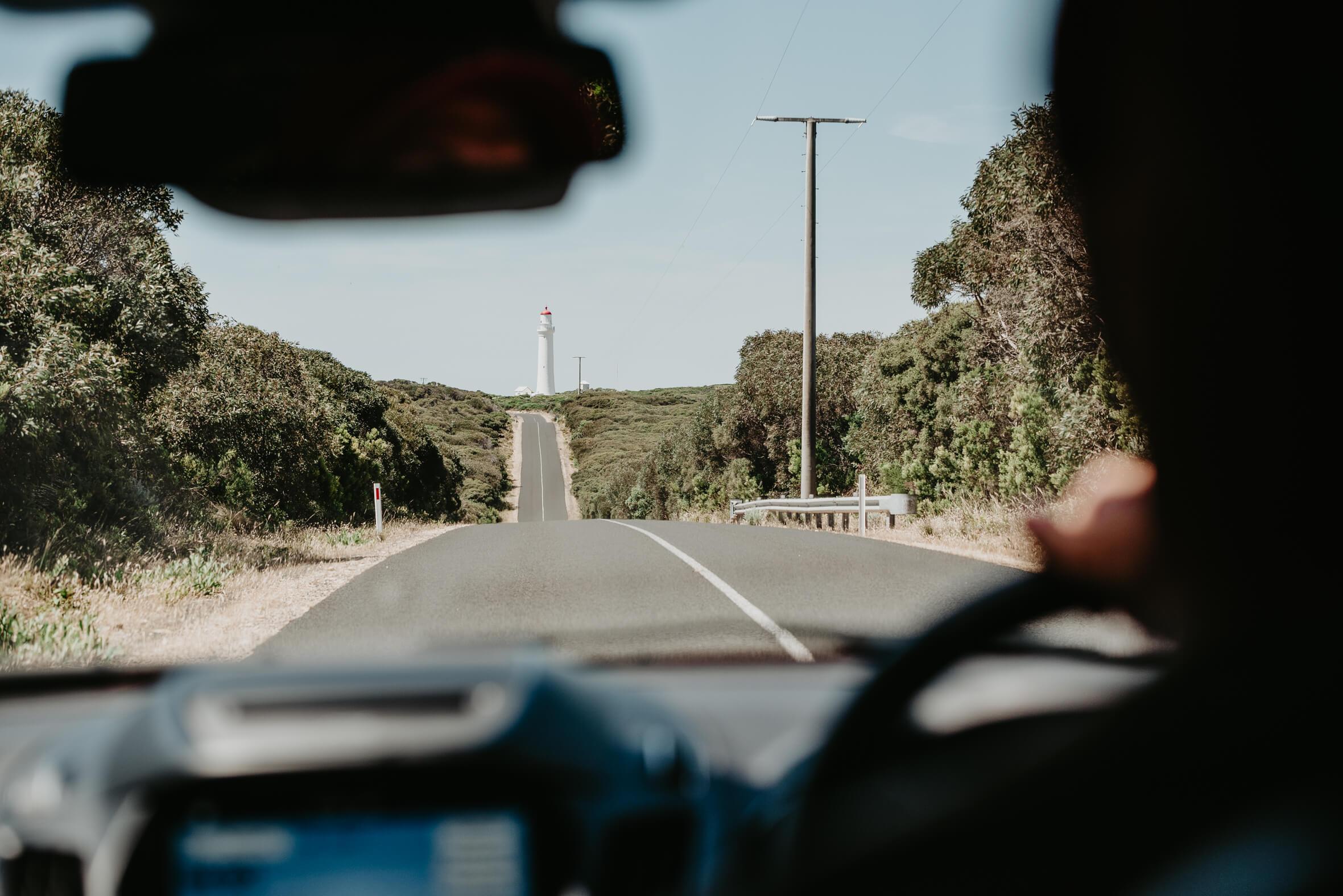 RoadtriptoSA-132.jpg