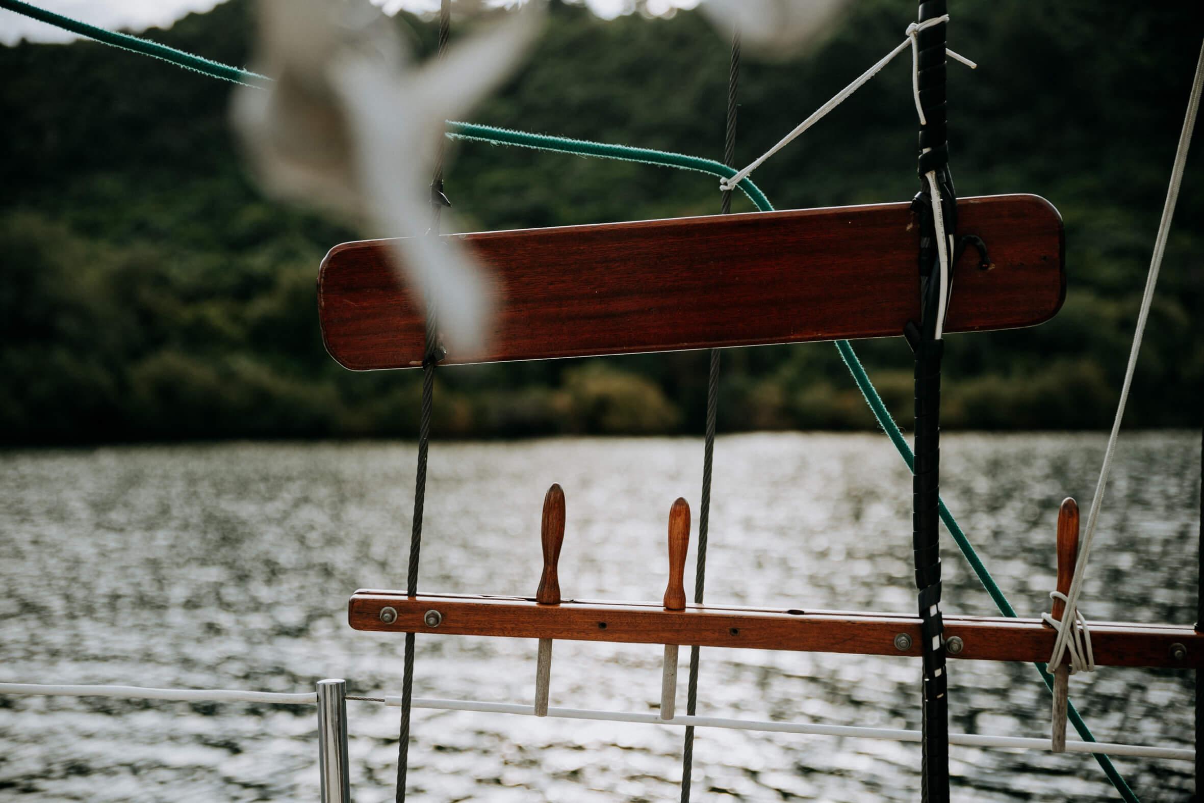 LakeTaupo-2.jpg