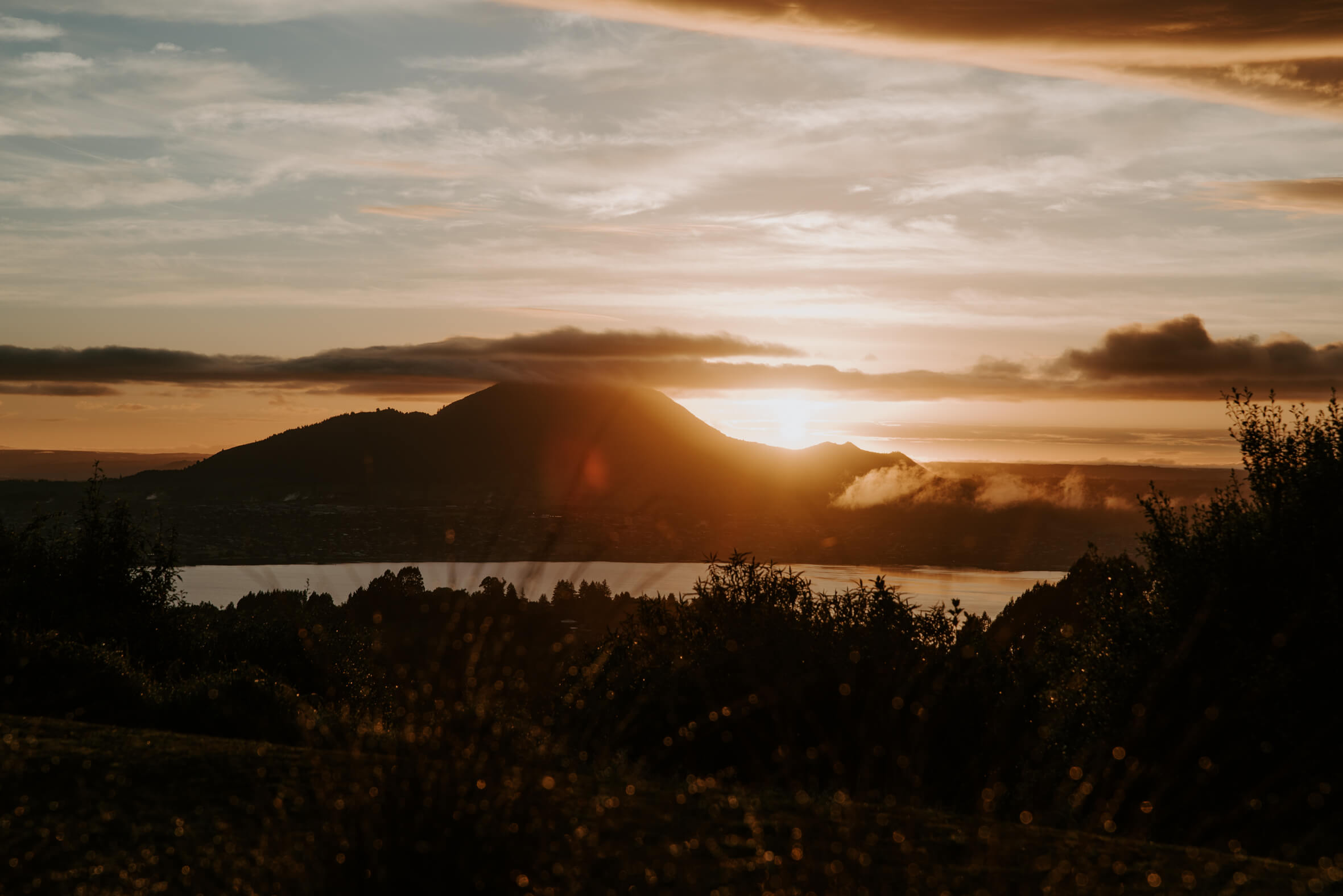 LakeTaupo-18.jpg