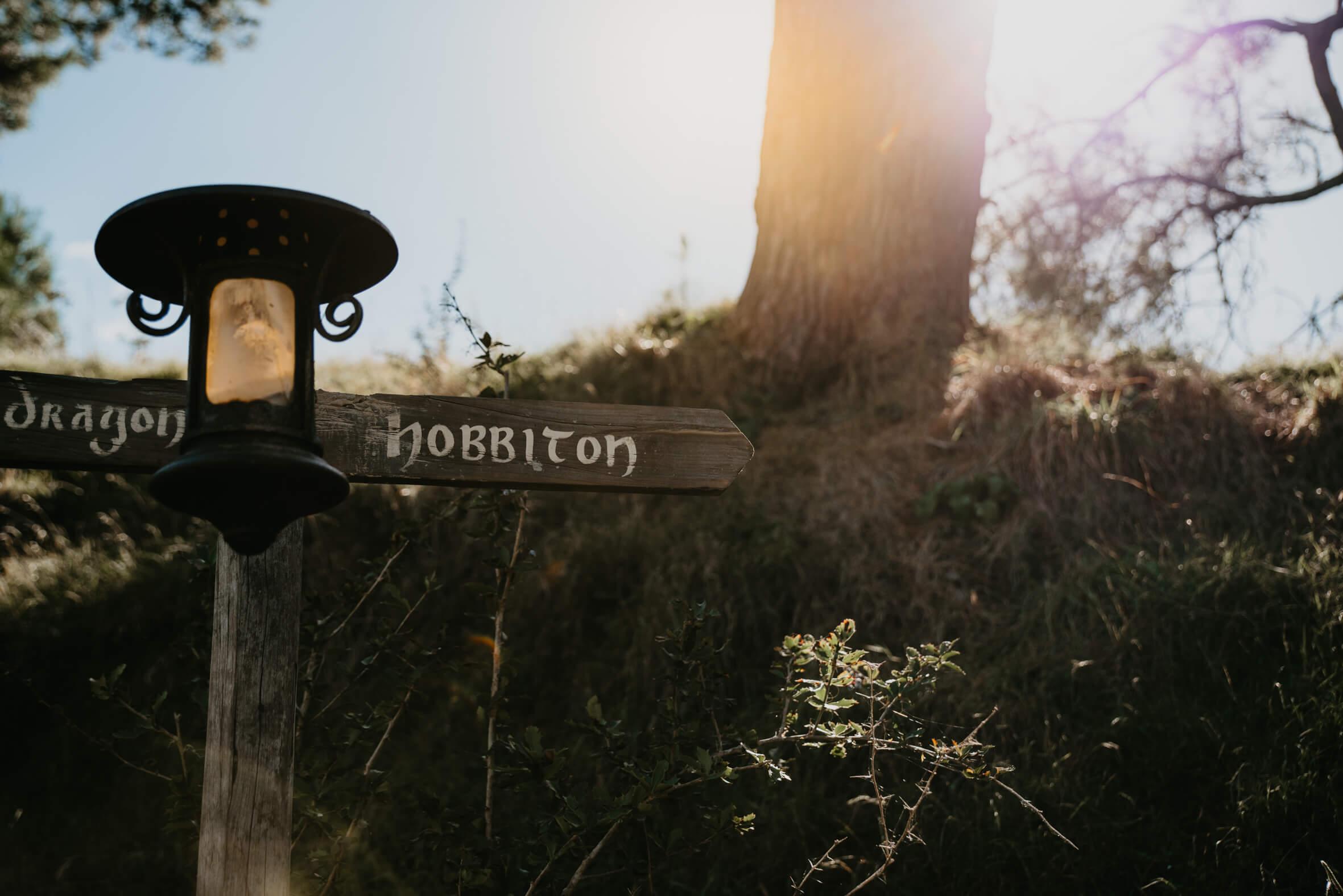 hobbiton-3.jpg