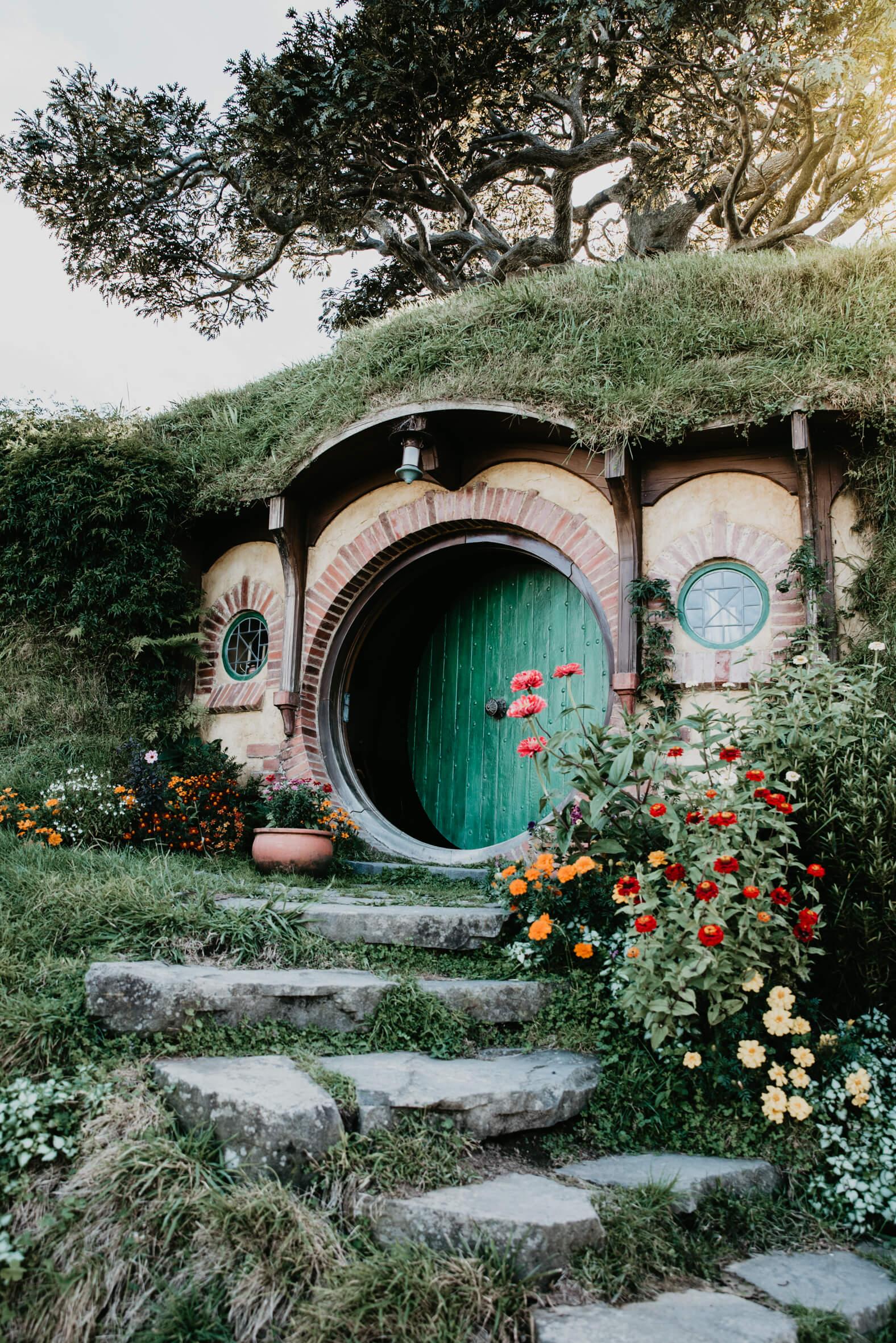 hobbiton-4.jpg