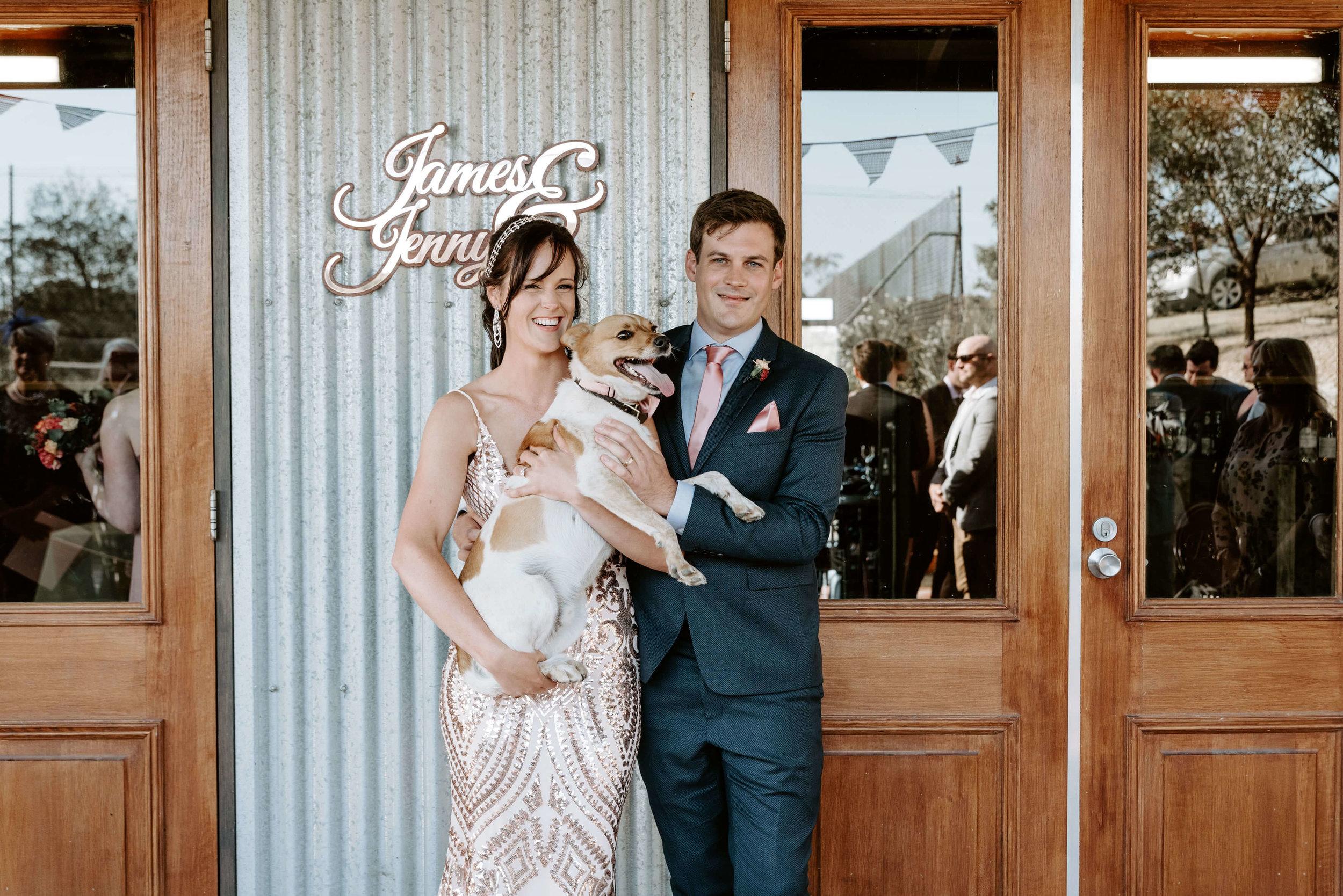 Jenny&James-283.jpg