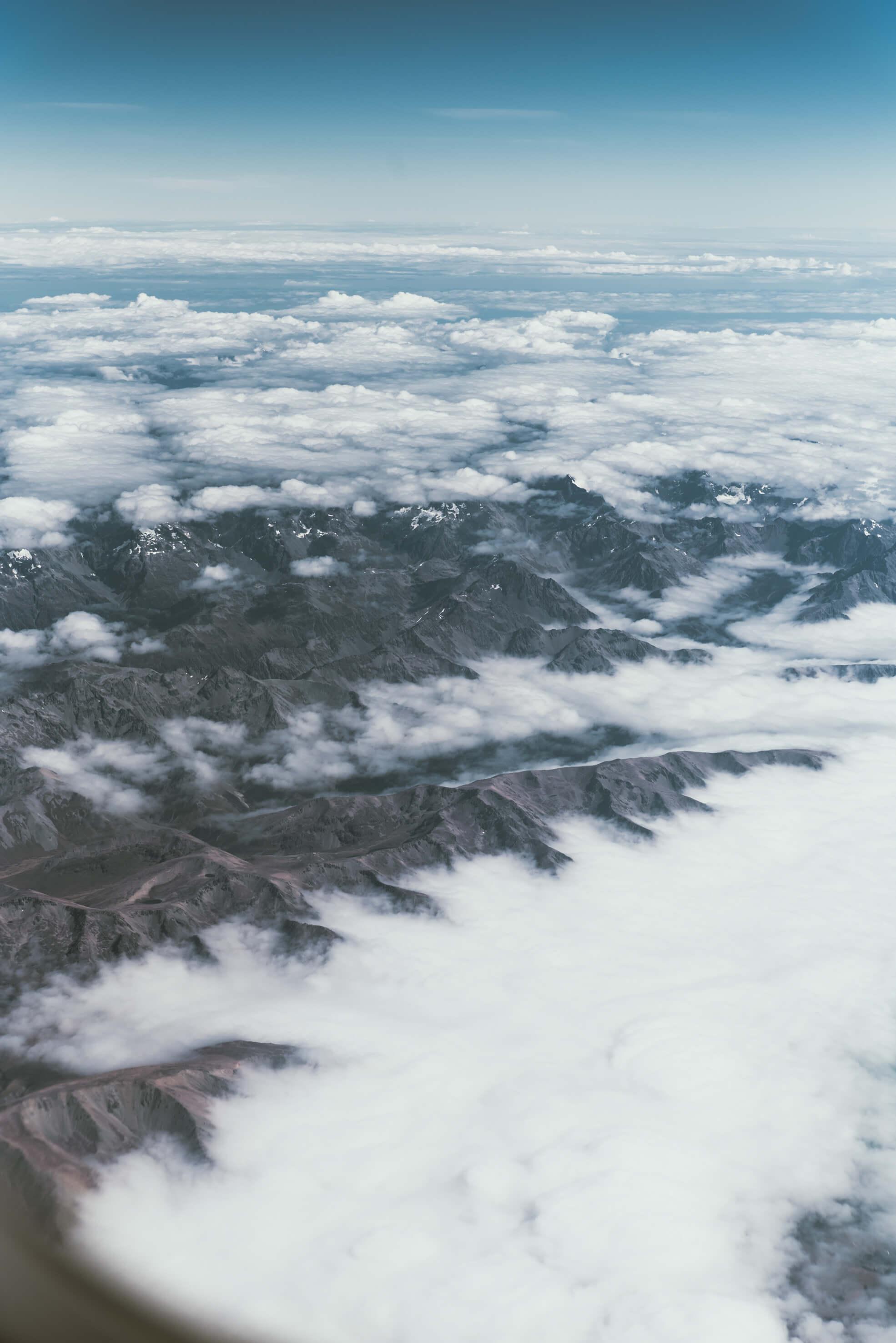 view-5.jpg