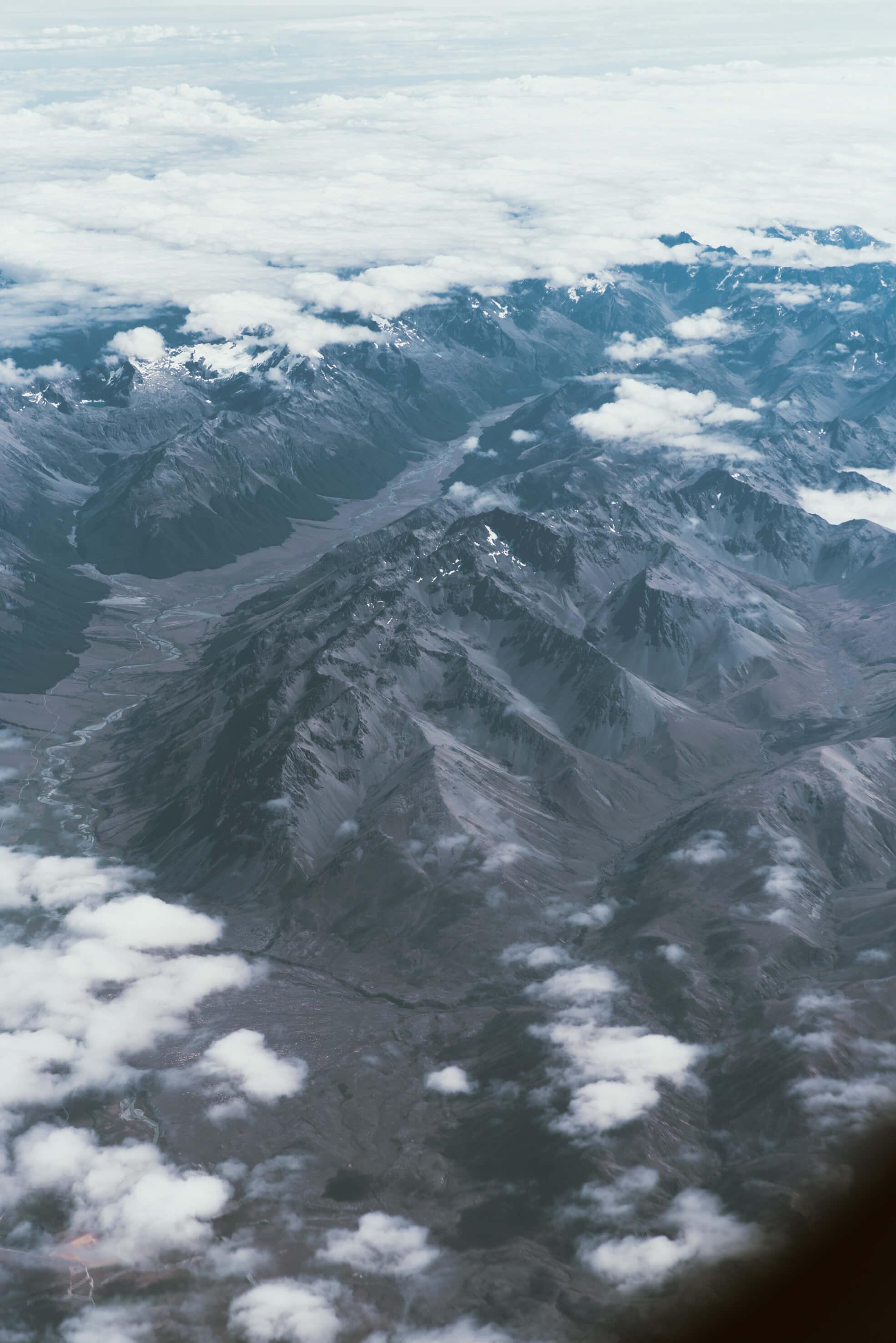 view-6.jpg