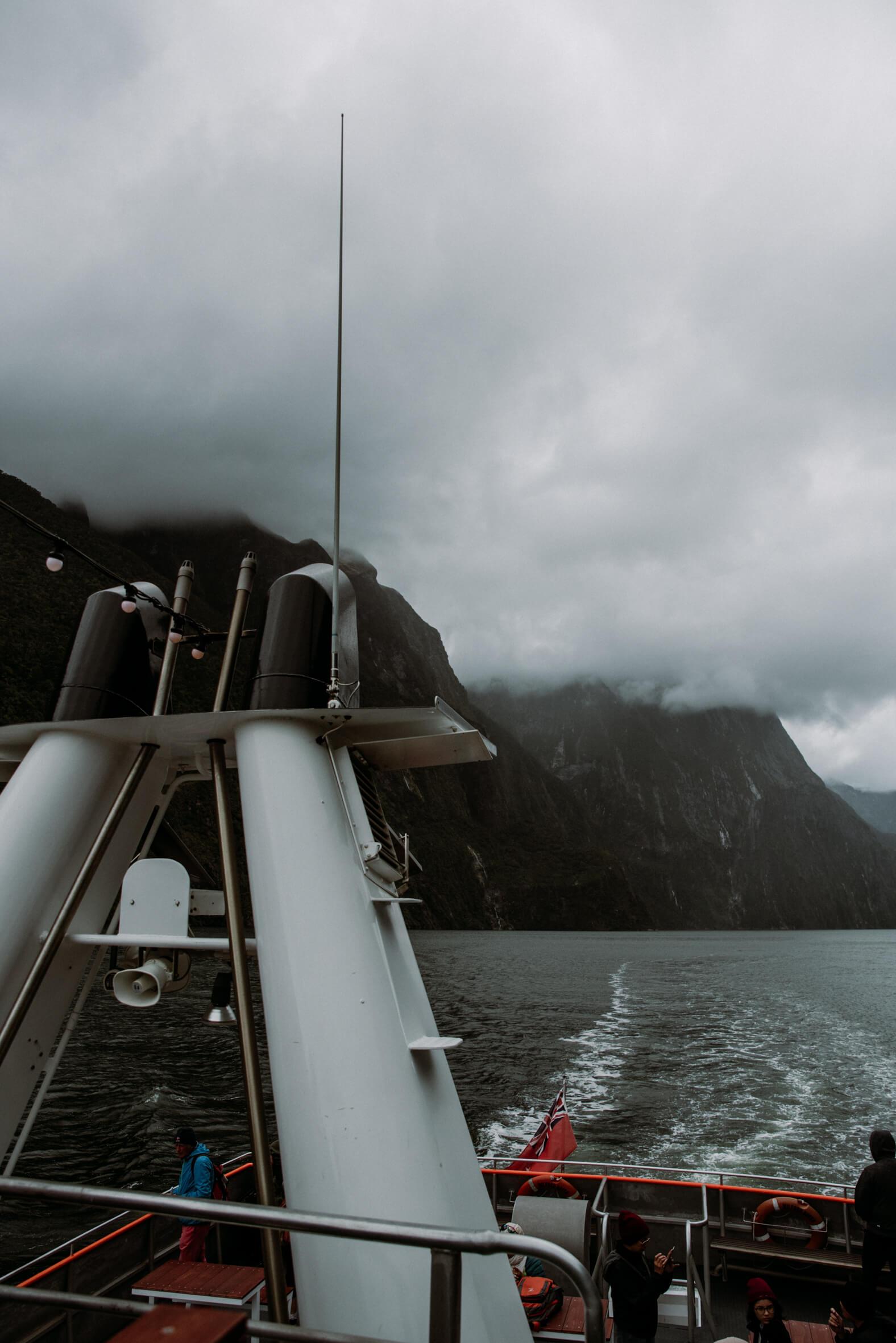 NZ-4.jpg