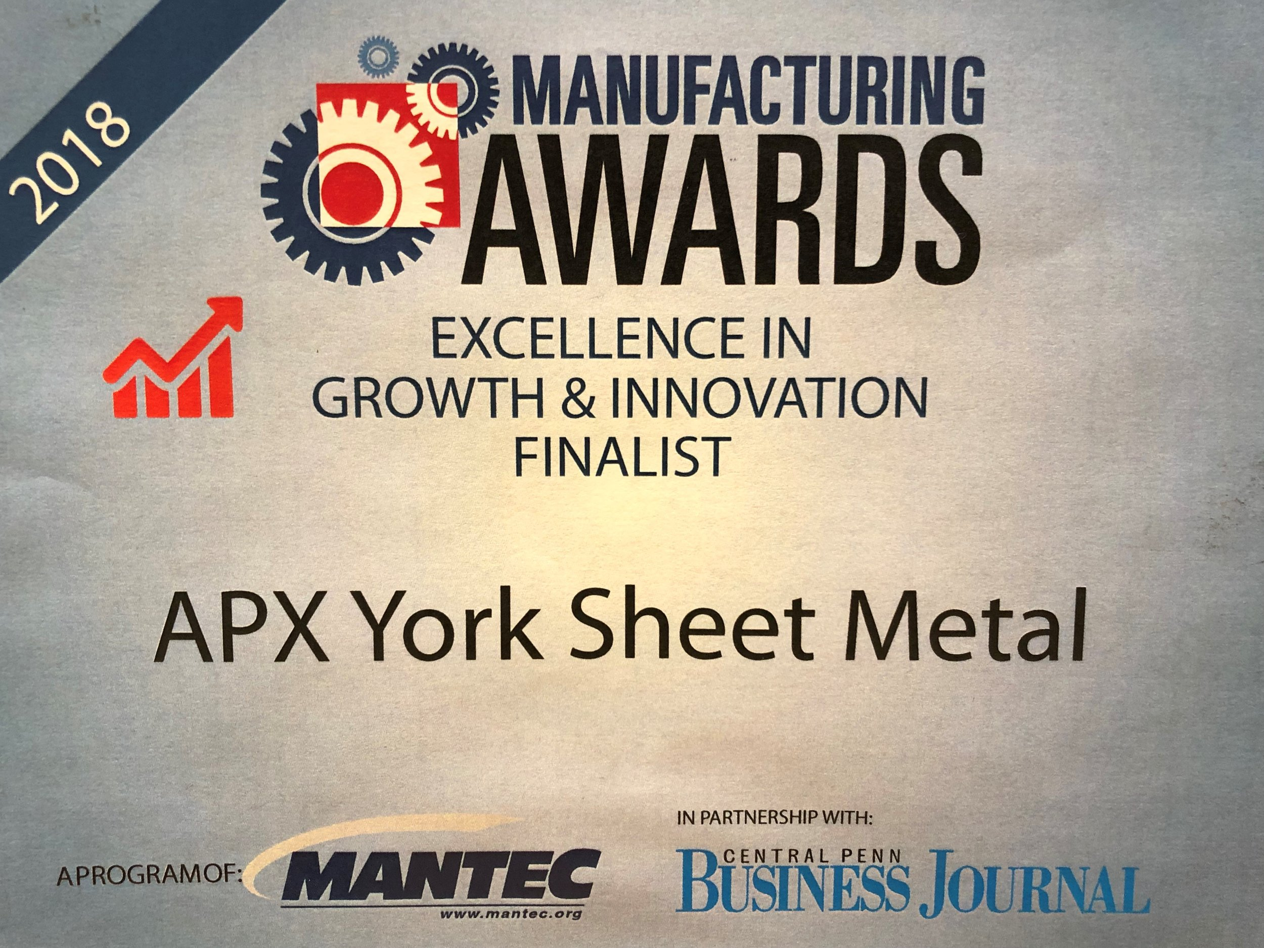 Mantec Manufacturing Awards Finalist.jpg