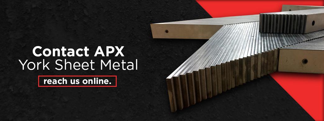 5-Contact-APX-York-Sheet-Metal.jpg