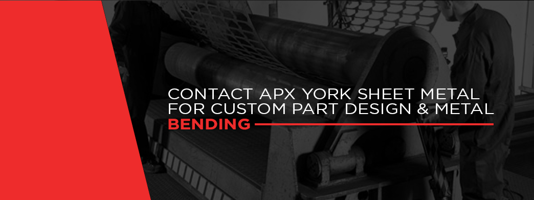 5-Contact-APX-York-Sheet-Metal-for-Custom-Part-Design.jpg