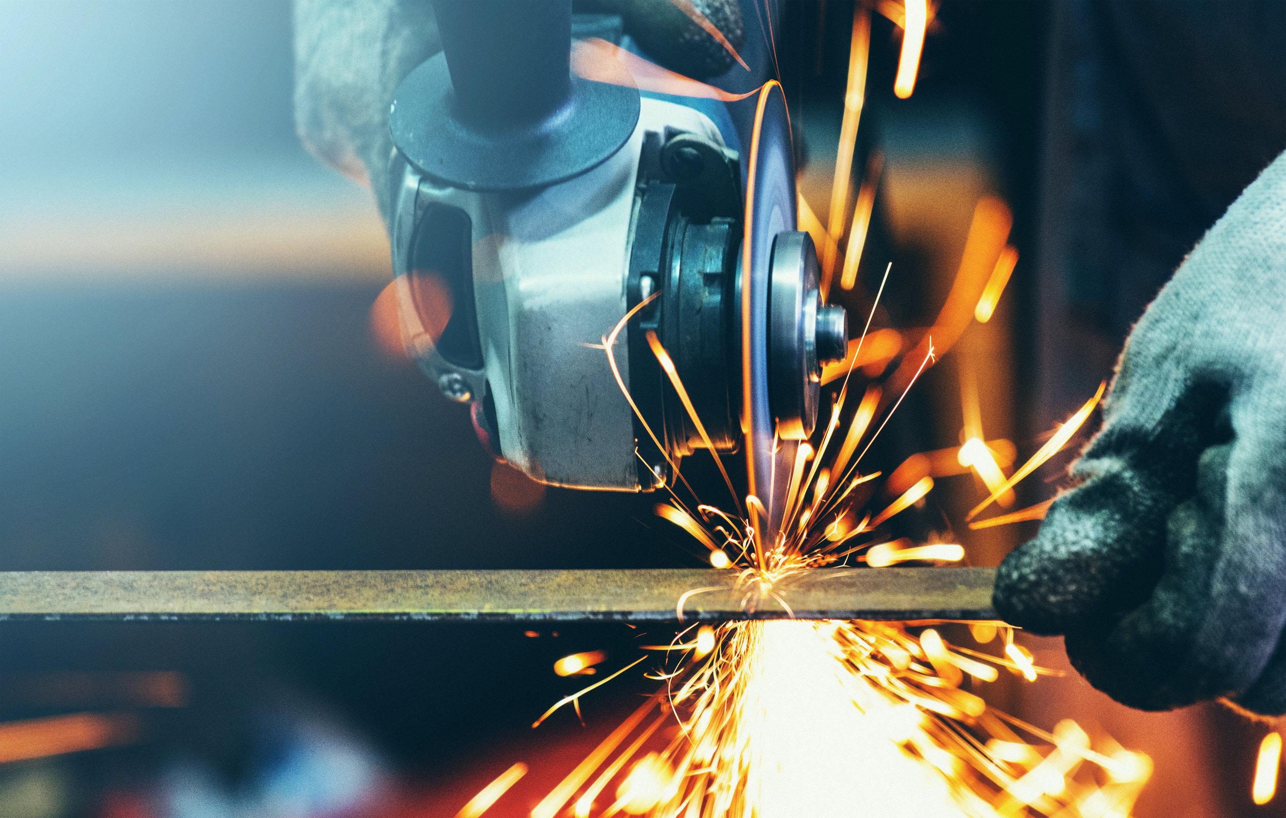 OEM Manufacturing -