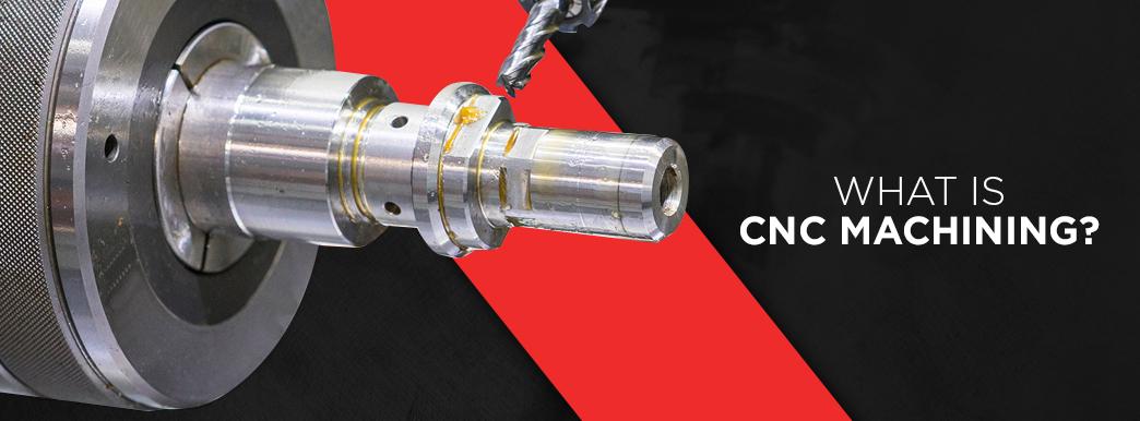 1-What-Is-CNC-Machining.jpg