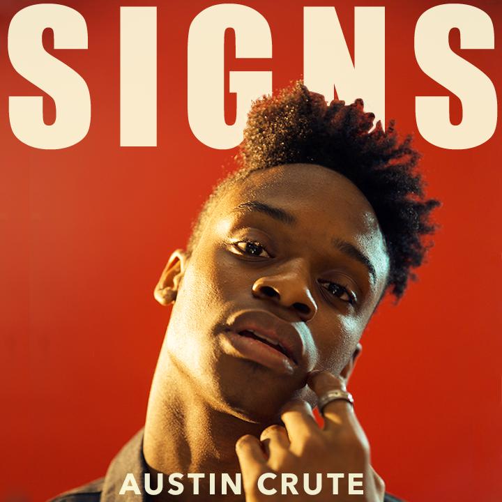 _Signs_ Artwork.png