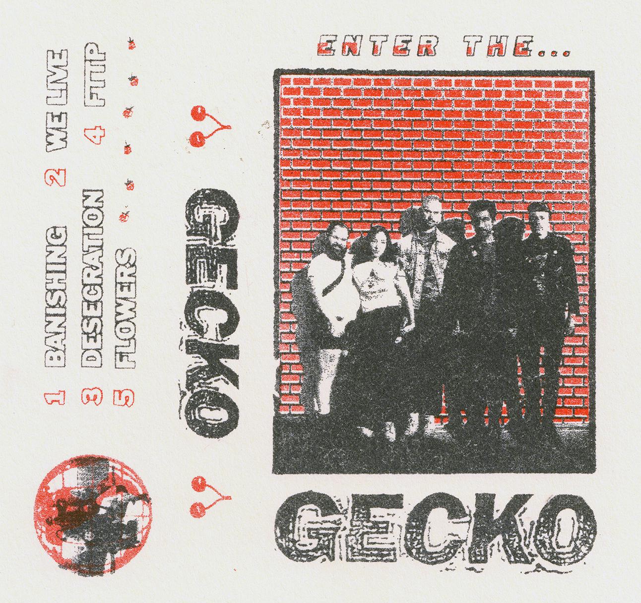 gecko-Scan_small.jpg
