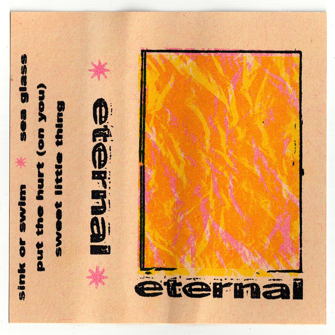 Eternal-Scan-Cover.jpg
