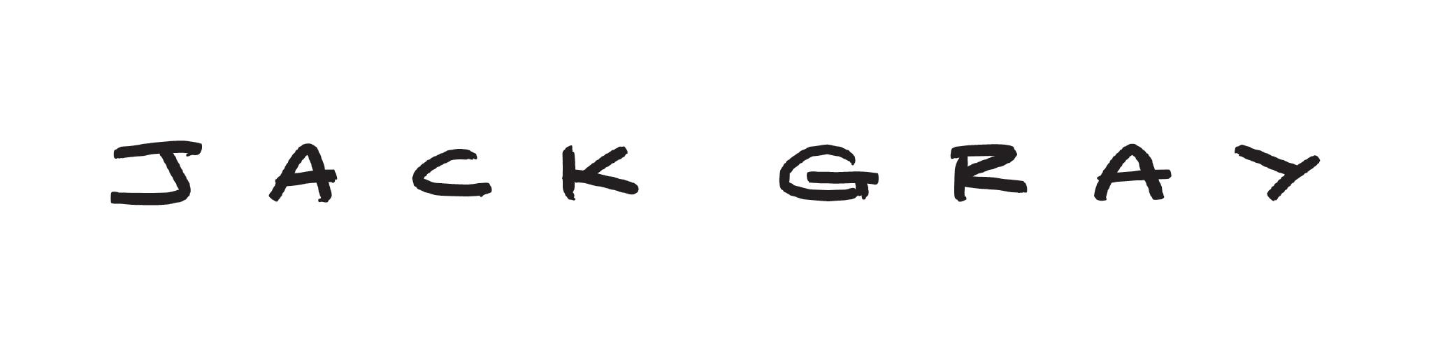 JackGray_Logo-02_preview.jpeg