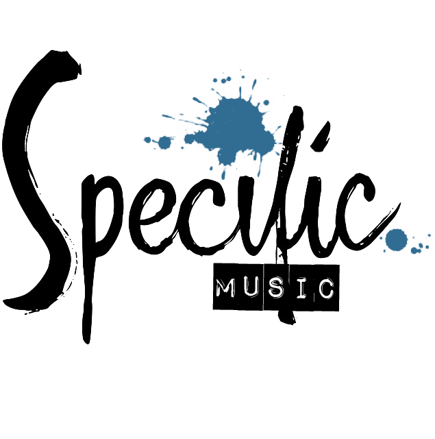 Specific-Logo-SilverBlue.png