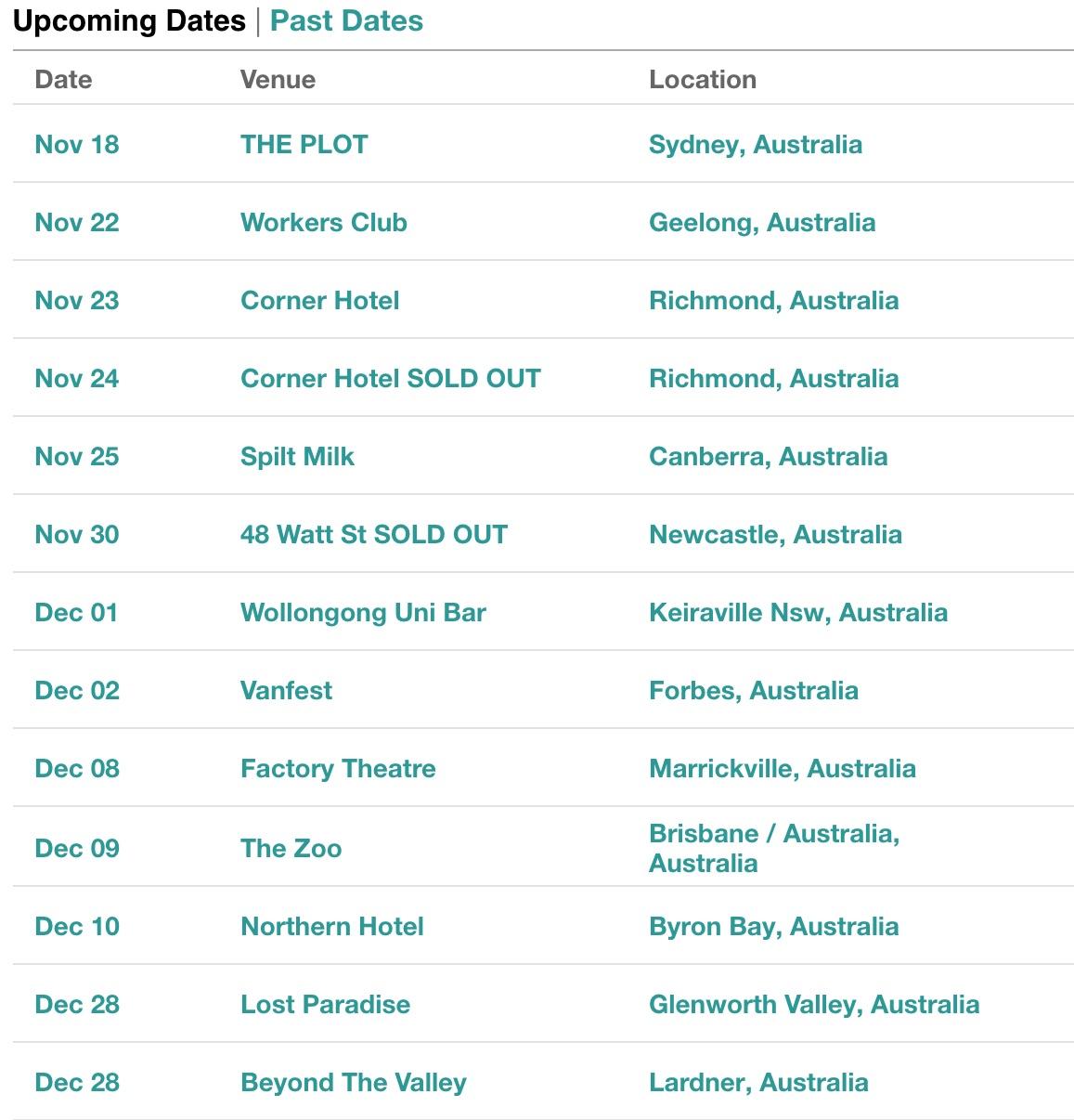 tour dates pic.jpg