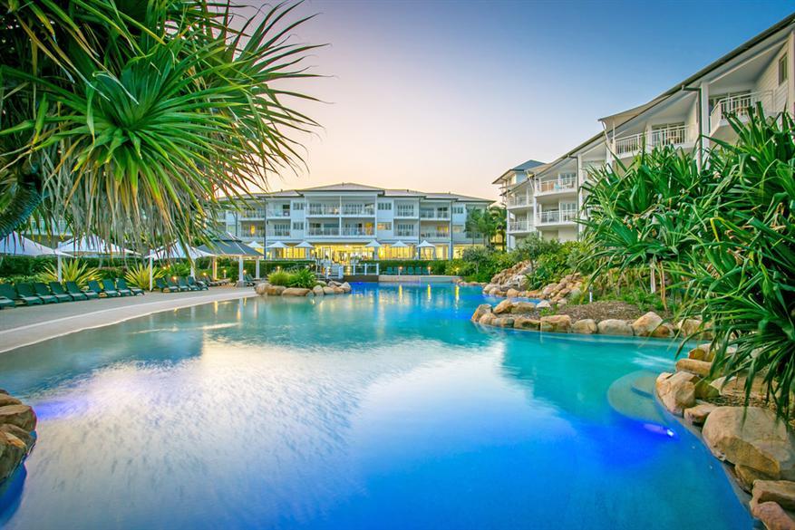 Mantra-on-Salt-Beach-swimming-pool3.t53204.jpg