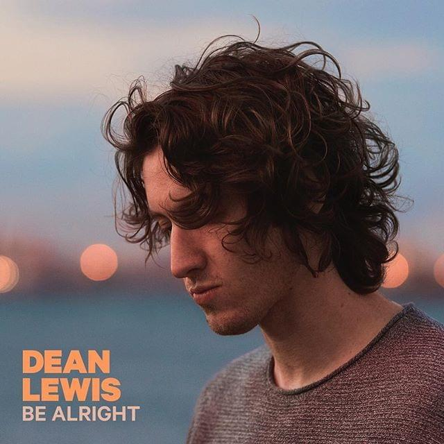 Dean Lewis Be Alright Image.jpg